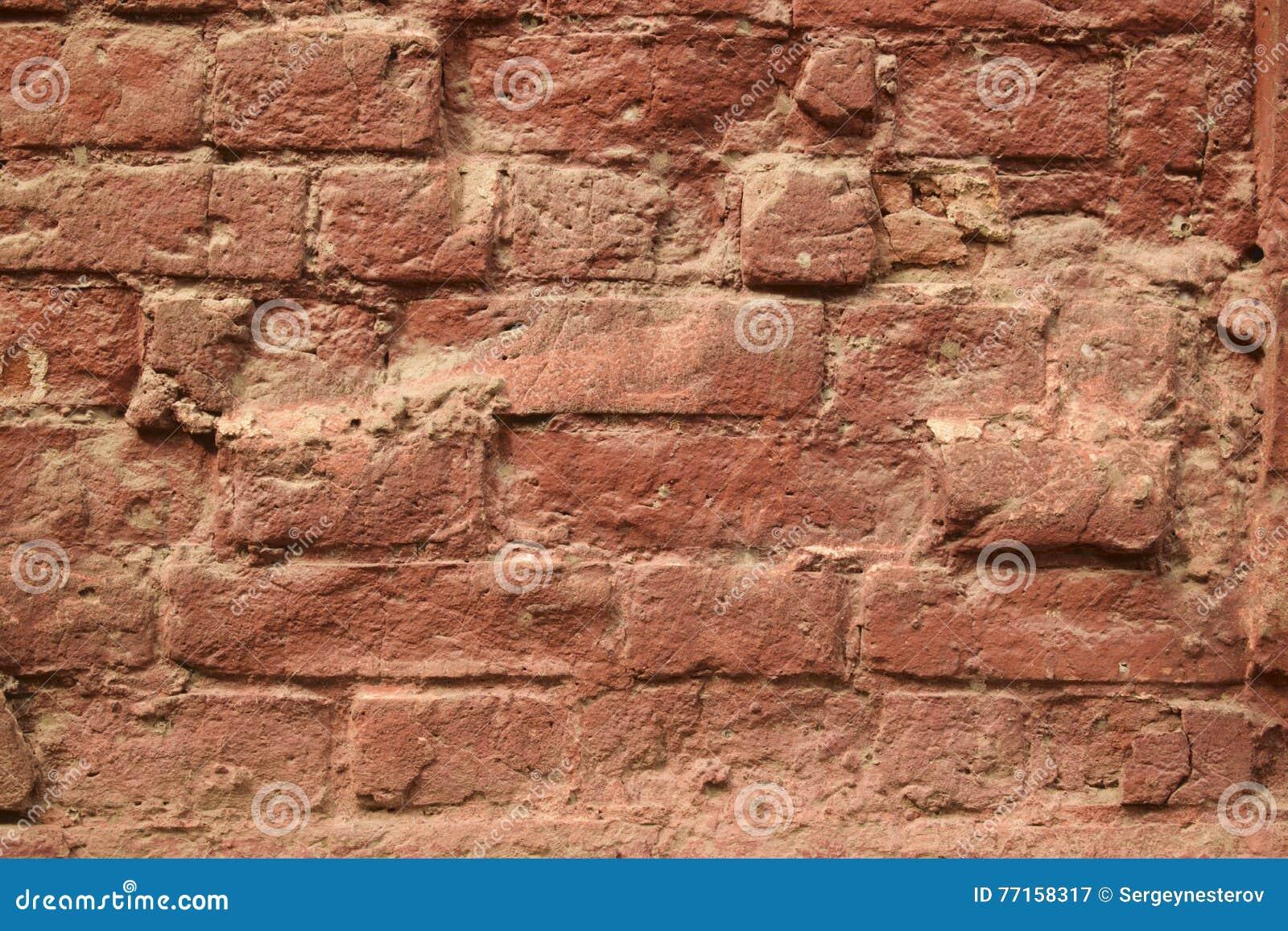 Mur 24
