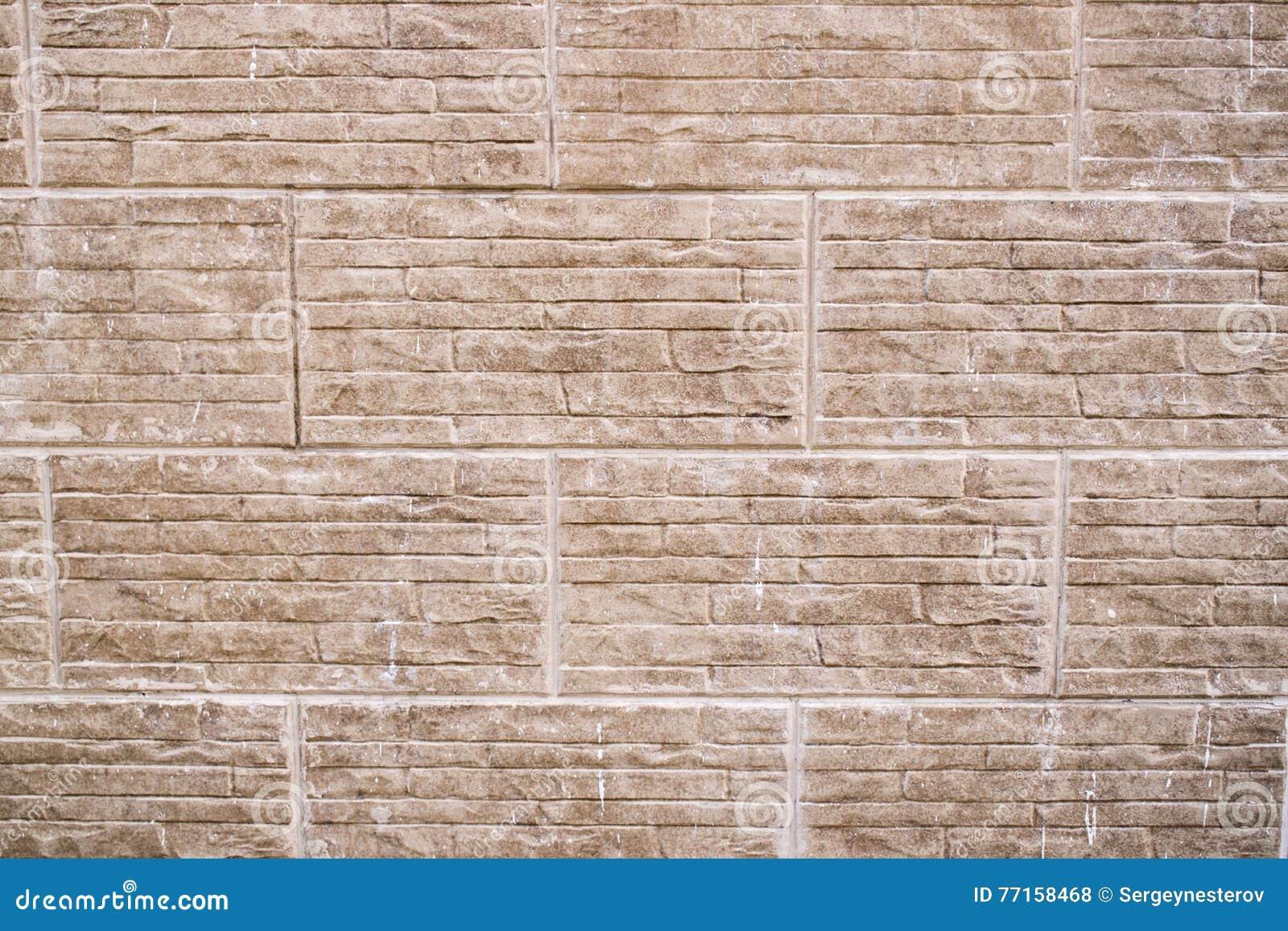 Mur 27