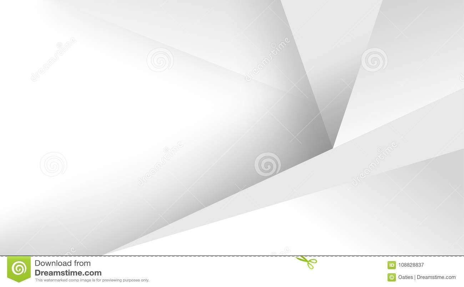 Mur abstrait blanc de texture de fond