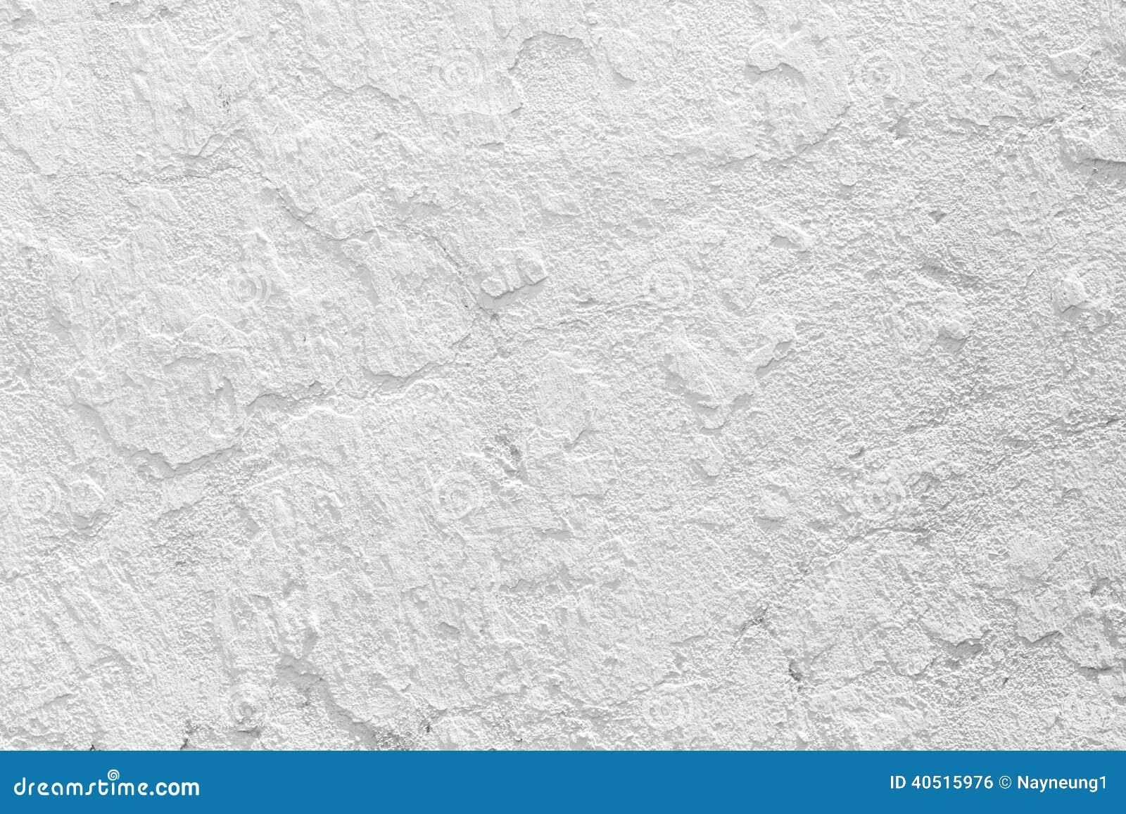 mur blanc de ciment de peinture de texture grunge de plan rapproch photo stock image du. Black Bedroom Furniture Sets. Home Design Ideas