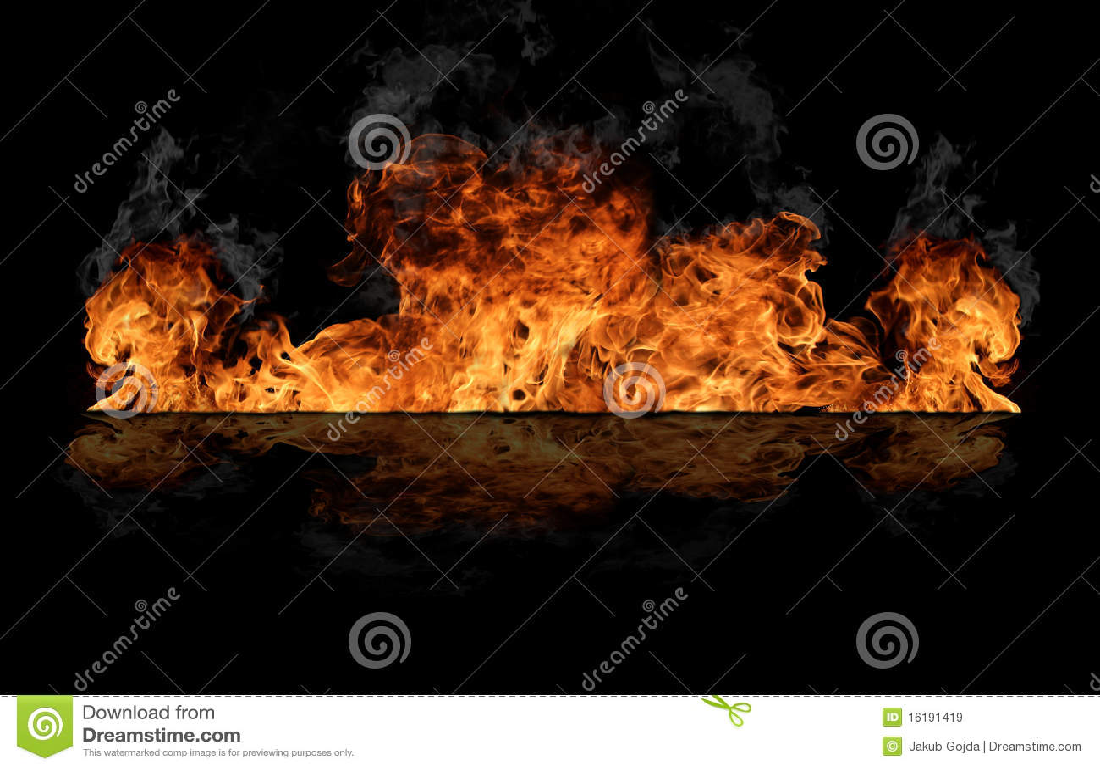 Mur d incendie
