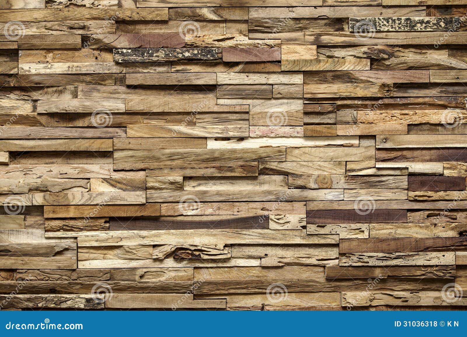 mur d 39 int rieur en bois avec le soulagement photos libres. Black Bedroom Furniture Sets. Home Design Ideas