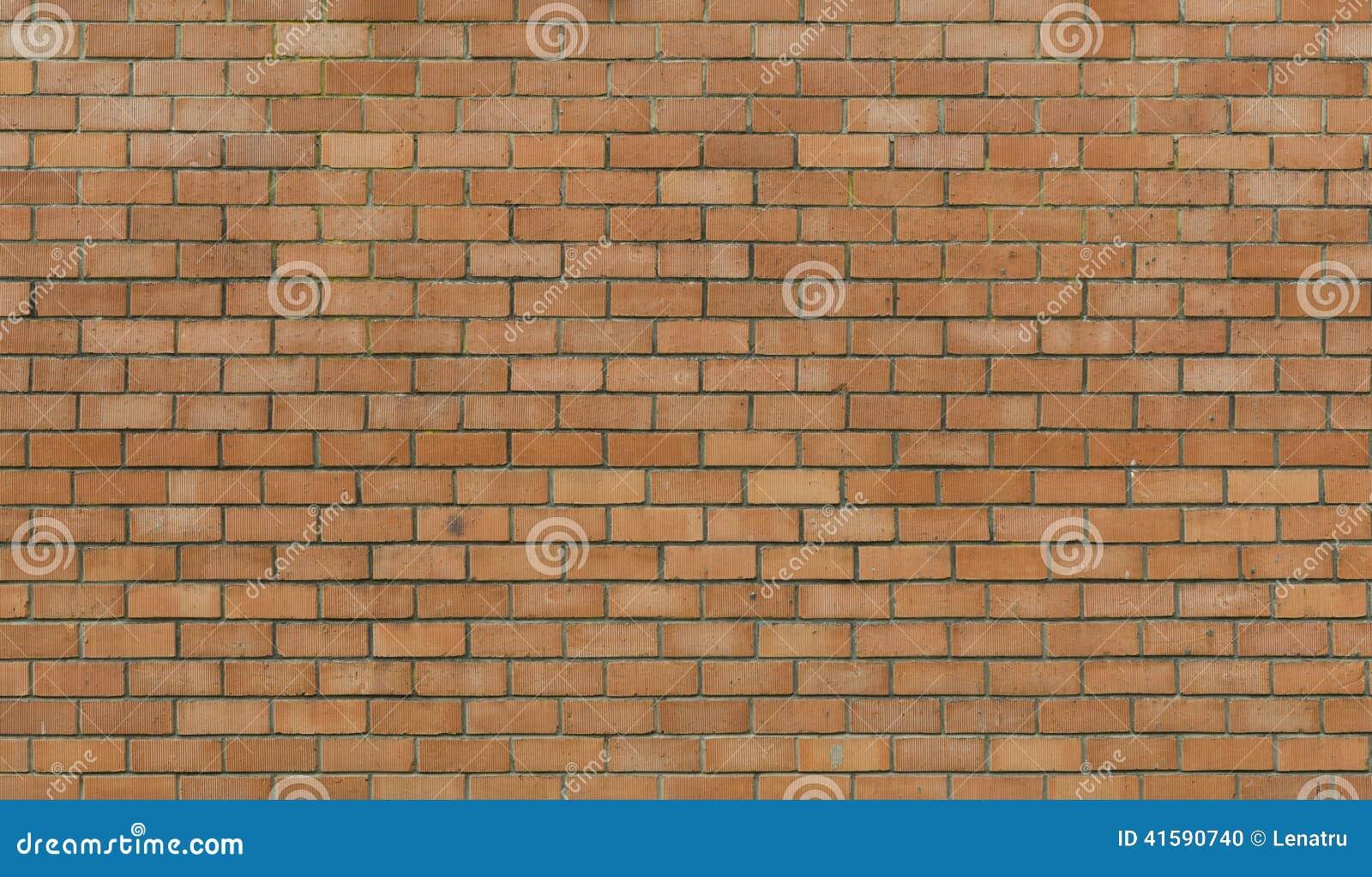 mur d 39 une brique rouge avec un mod le ondul comme fond photo stock image 41590740. Black Bedroom Furniture Sets. Home Design Ideas