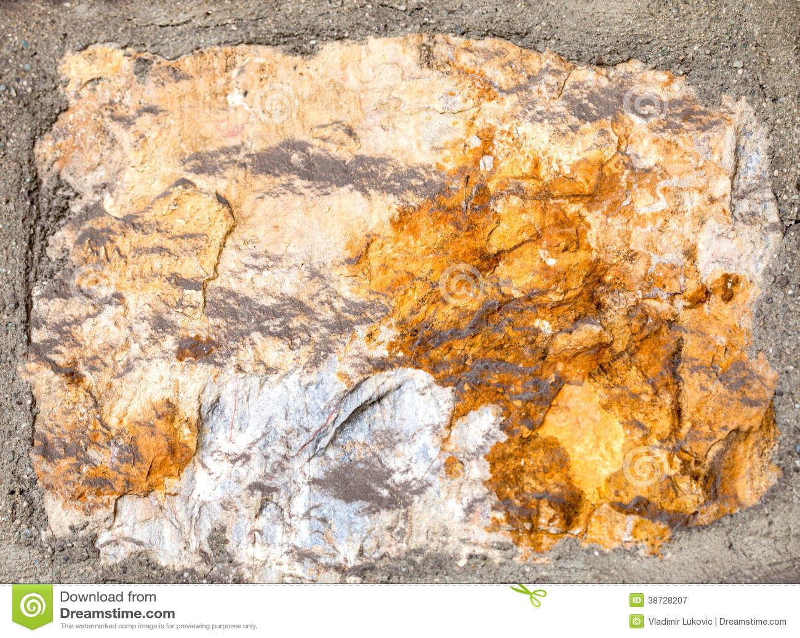Mur de briques d coratif photographie stock libre de droits image 38728207 - Mur separateur decoratif ...