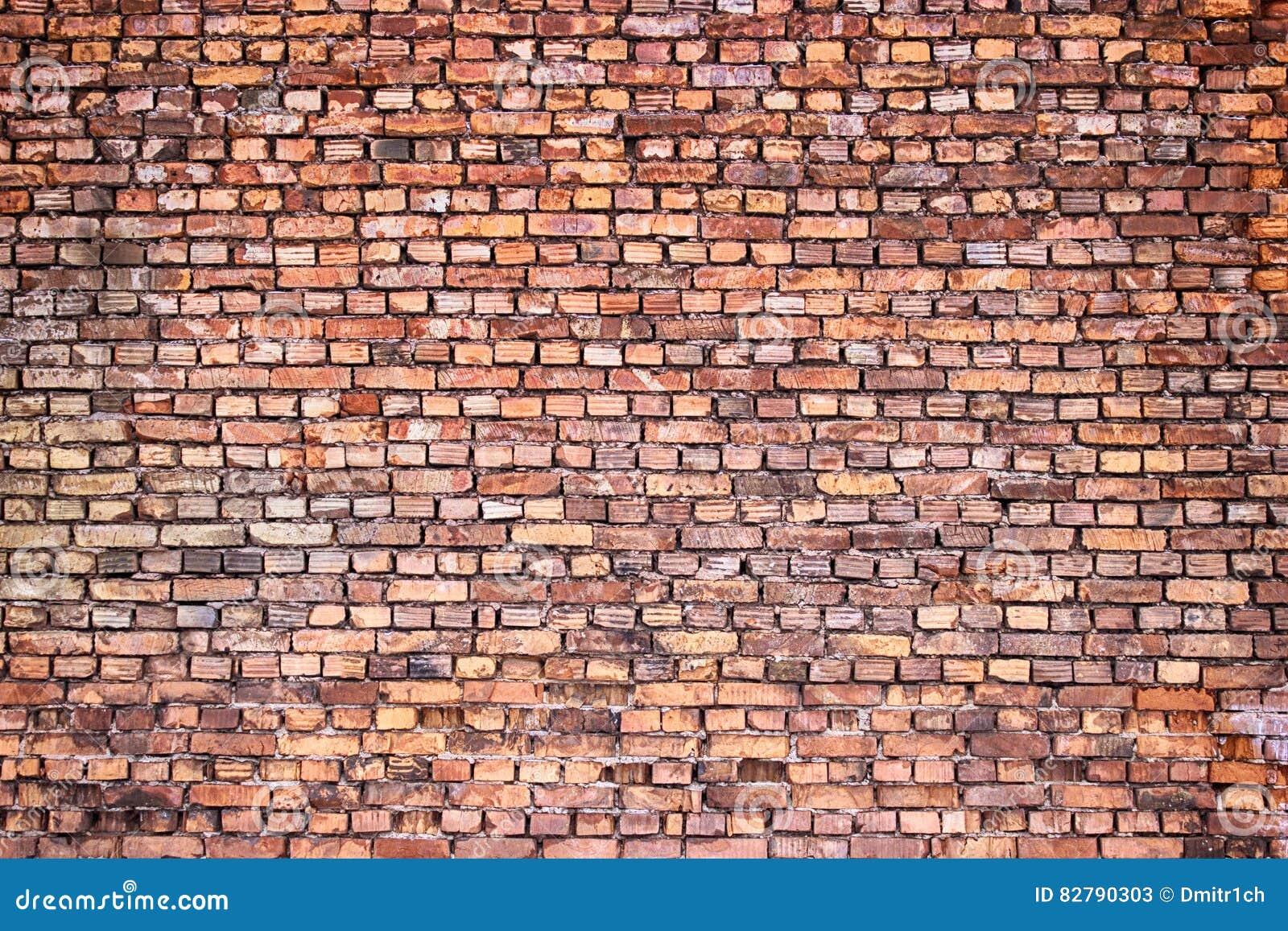 mur de briques de vintage fond urbain texture en pierre rouge photo stock image 82790303. Black Bedroom Furniture Sets. Home Design Ideas