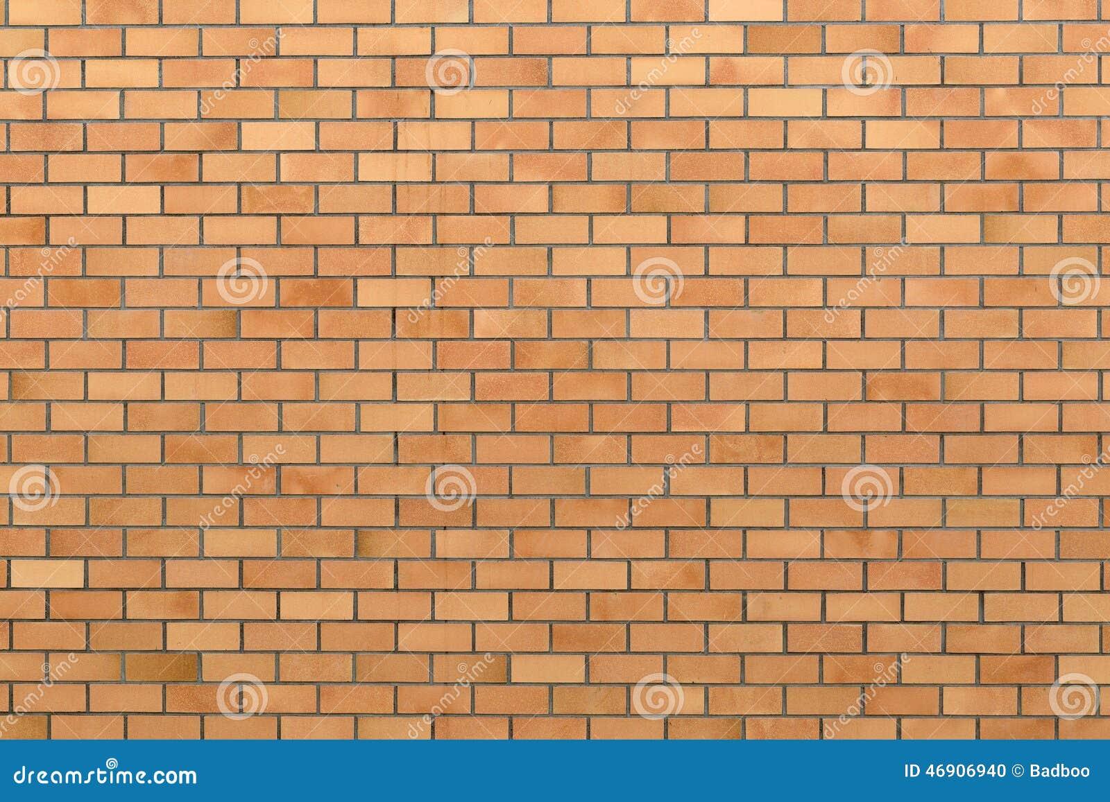 Mur de brique exterieur texture de mur for Brique mur exterieur