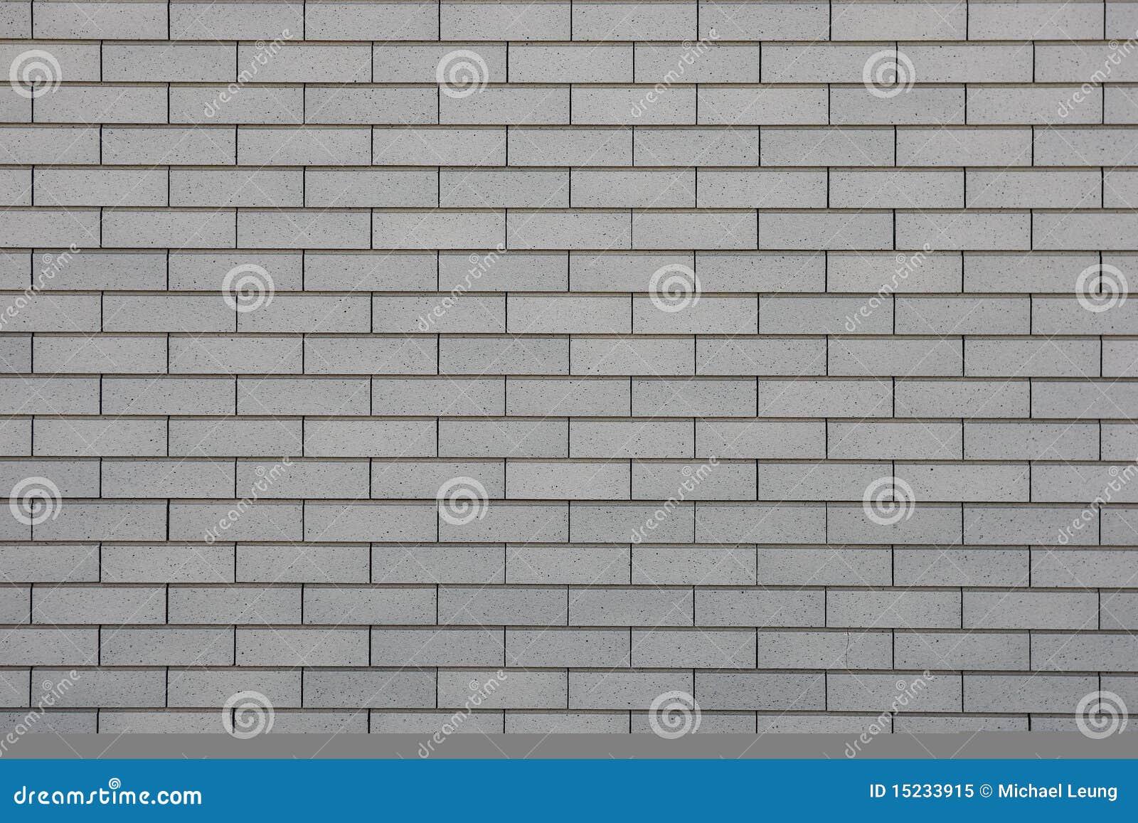 mur de briques gris image stock image du detail fond. Black Bedroom Furniture Sets. Home Design Ideas