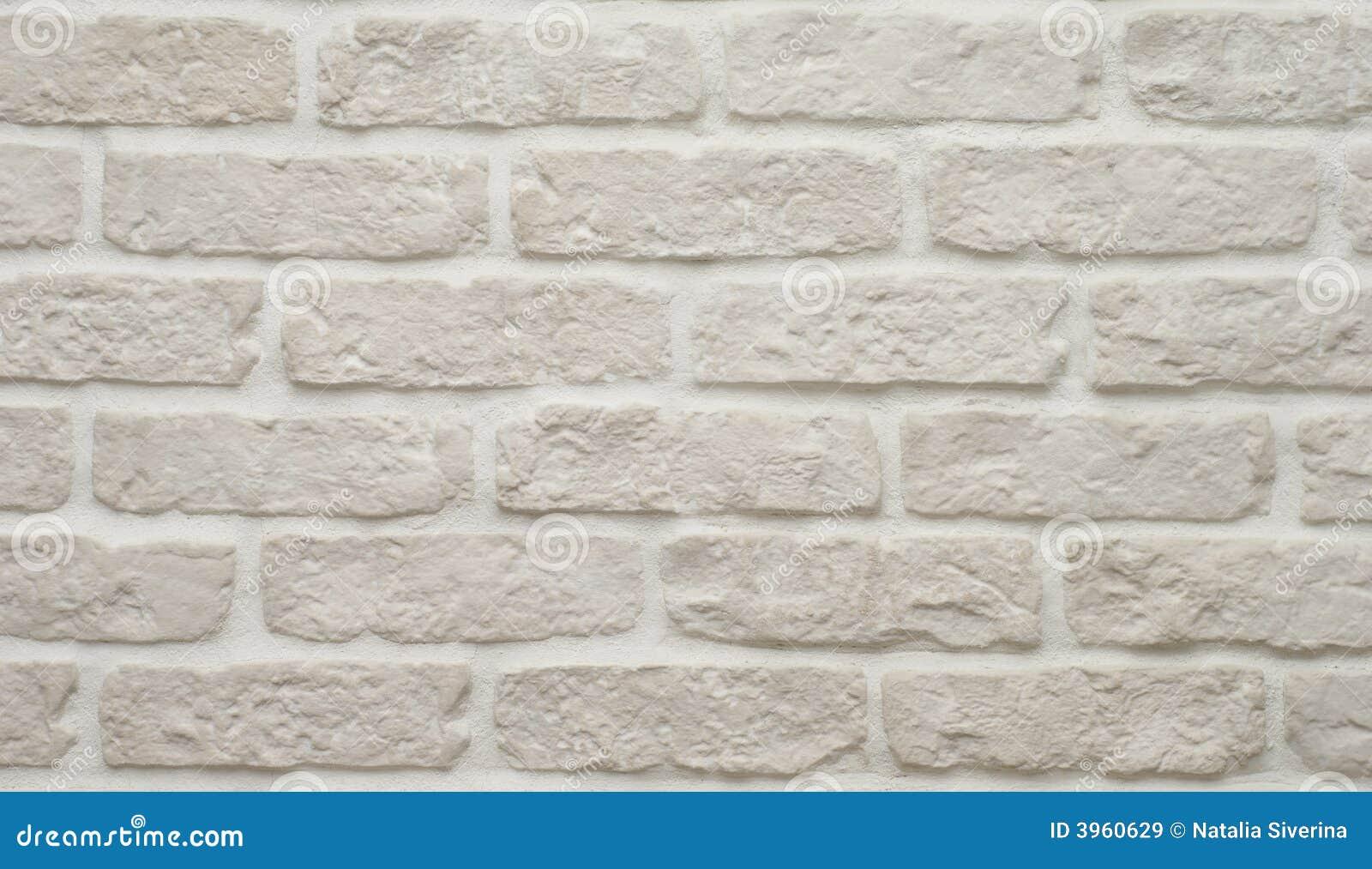 Mur de briques gris image stock image du surface gris Mur de brique gris