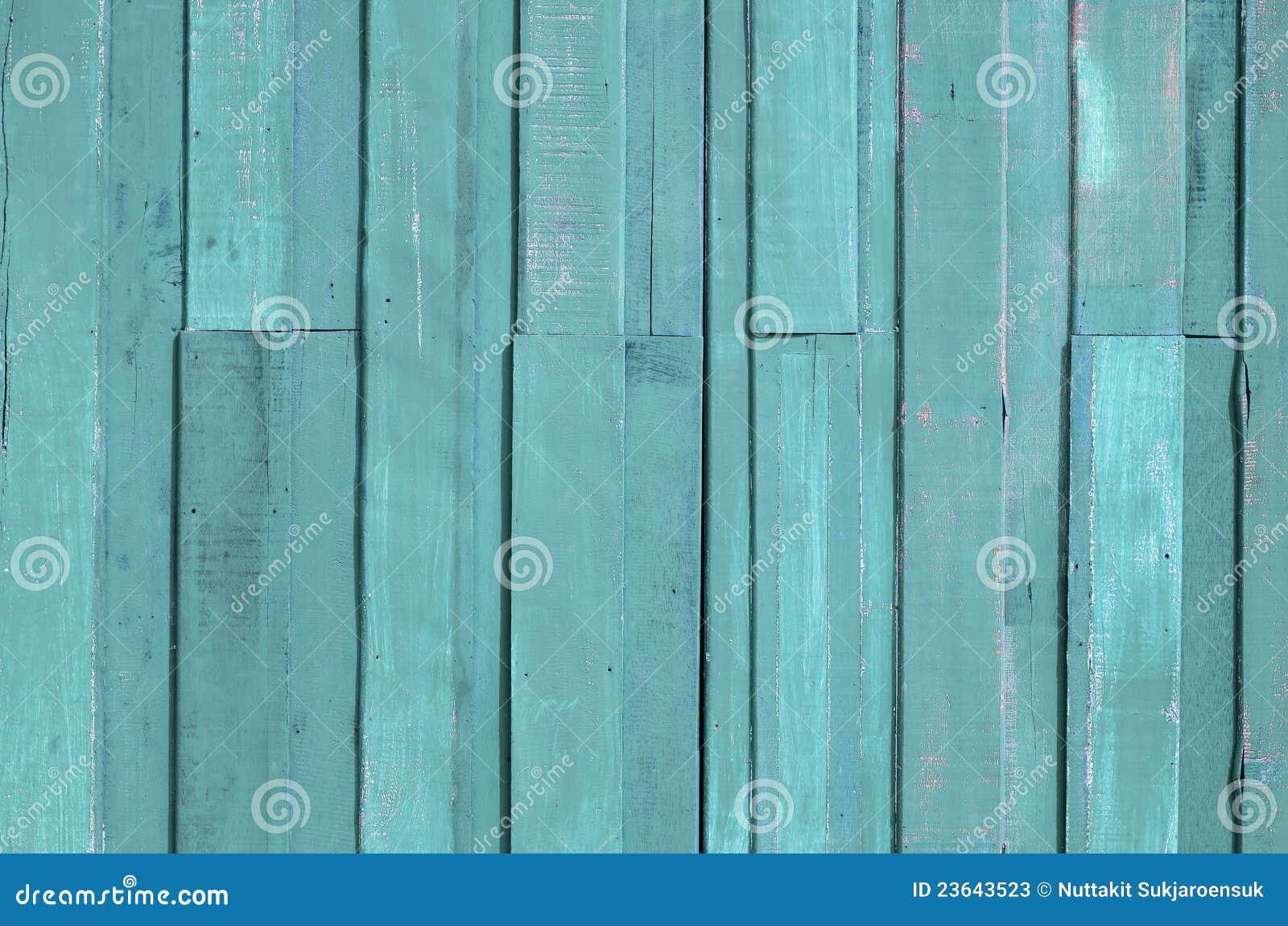 Mur de planche de peinture de couleur verte photos stock image 23643523 - Droit locataire peinture murs ...