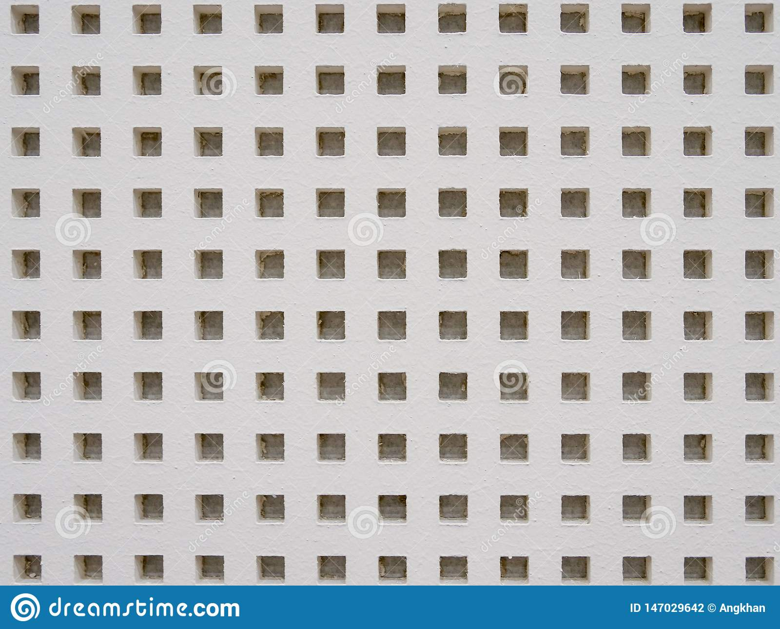 Mur de silencieux