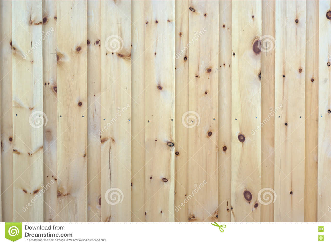 mur de texture approximative verticale naturelle de pin en bois de planches photo stock image. Black Bedroom Furniture Sets. Home Design Ideas