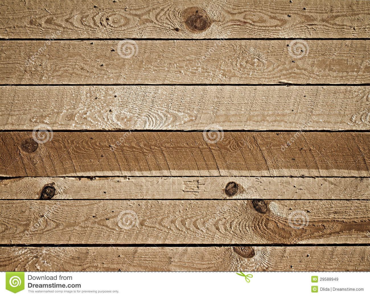 mur des planches en bois image stock image du instruction 29588949. Black Bedroom Furniture Sets. Home Design Ideas