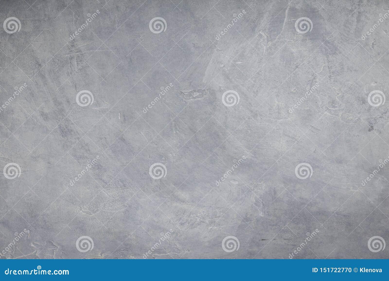 Mur Couleur Gris Beton mur en béton de couleur gris-clair, fond de texture de
