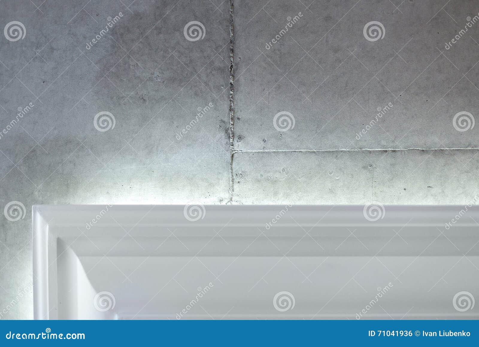 corniche beton heritage cornice restoration with corniche beton perfect corniche beton. Black Bedroom Furniture Sets. Home Design Ideas