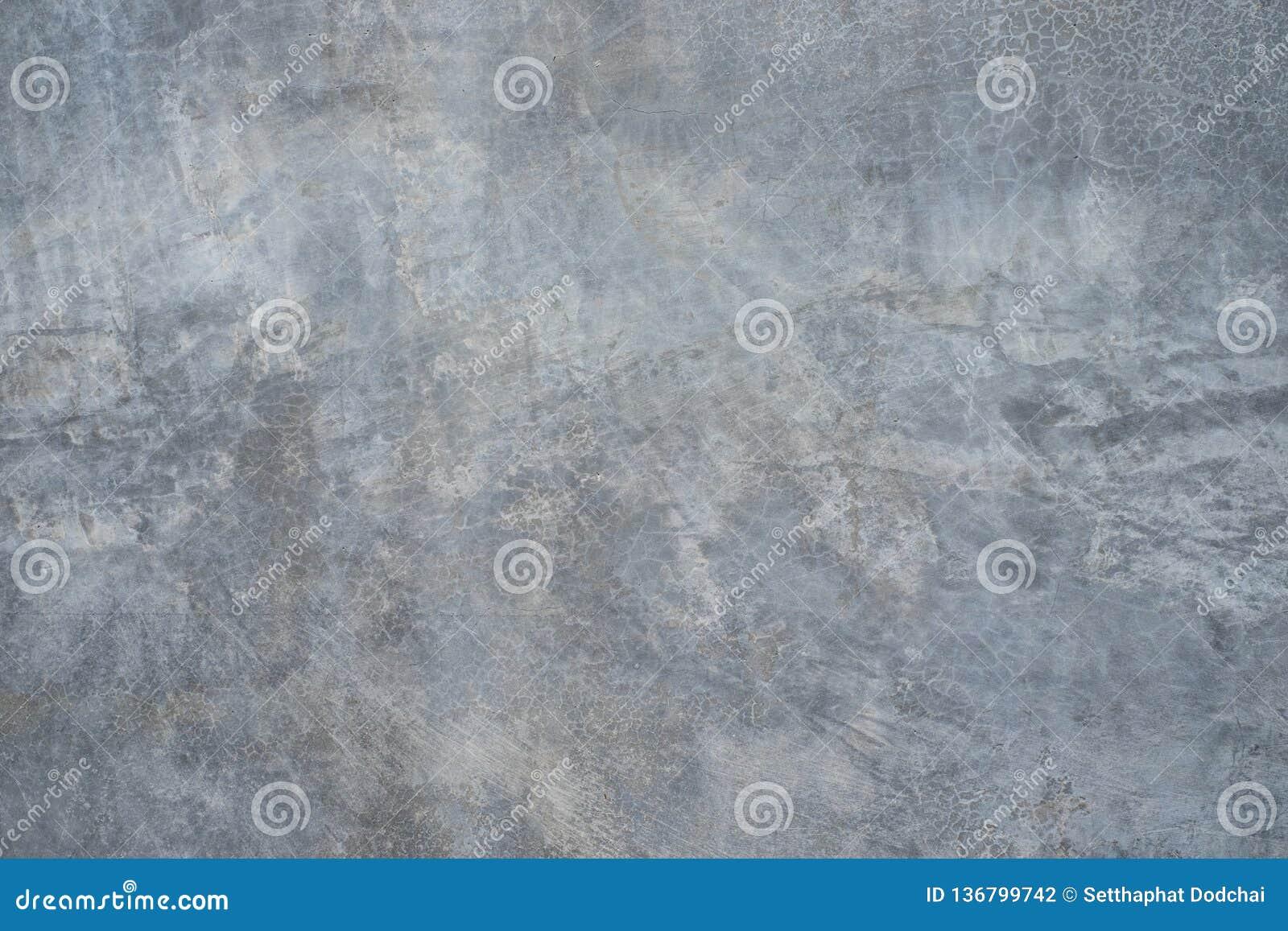 Mur En Béton, Mur Gris De Vieille De Ciment Couleur De Texture Pour ...