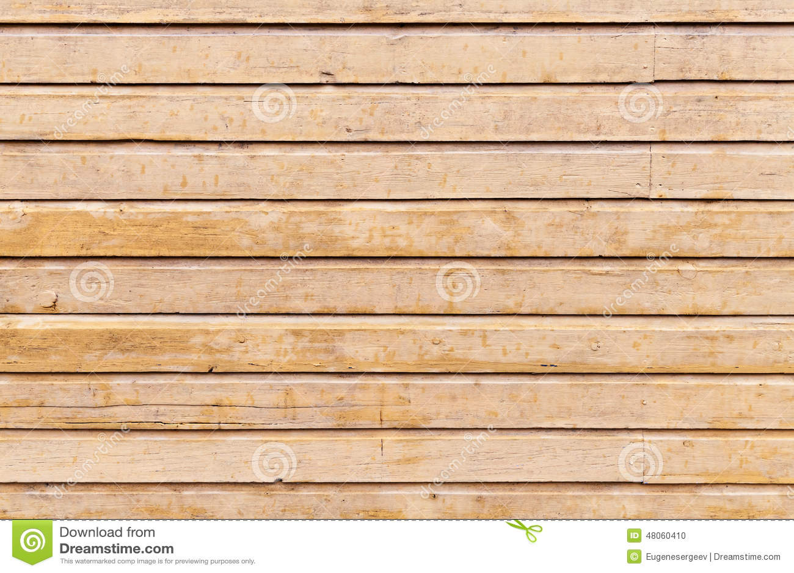 mur en bois beige texture de photo de fond photo stock image 48060410. Black Bedroom Furniture Sets. Home Design Ideas