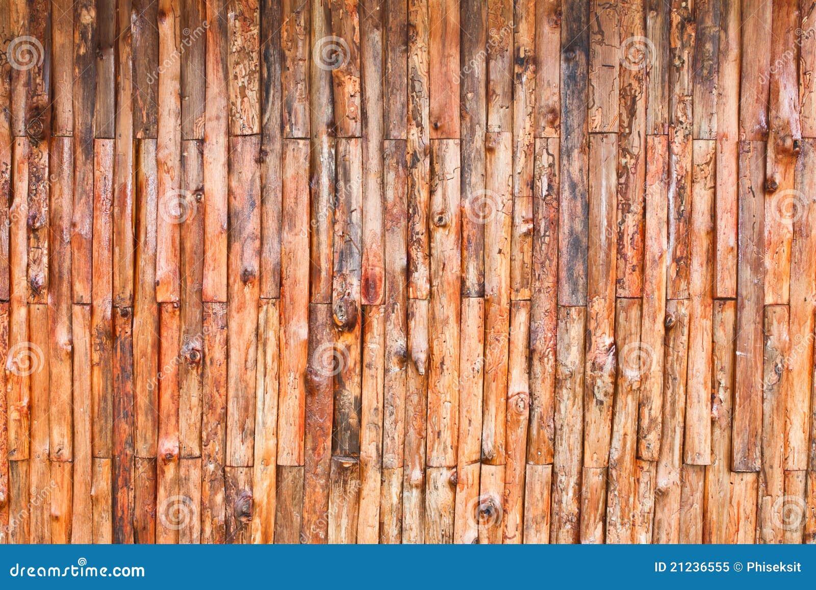 Mur En Bois Deucalyptus Photo libre de droits  Image  ~ Eucalyptus Bois