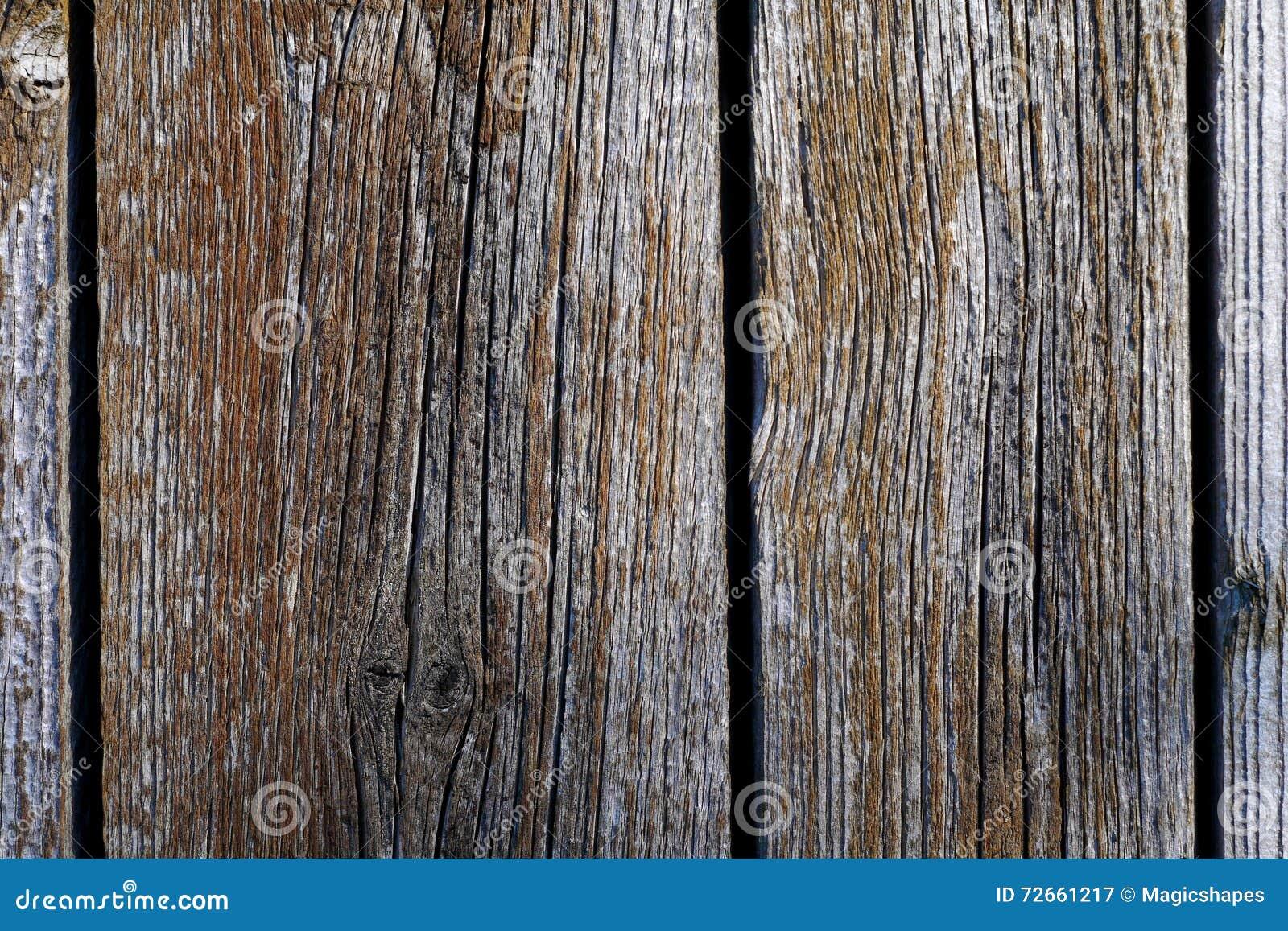 mur en bois de planche photo stock image 72661217. Black Bedroom Furniture Sets. Home Design Ideas