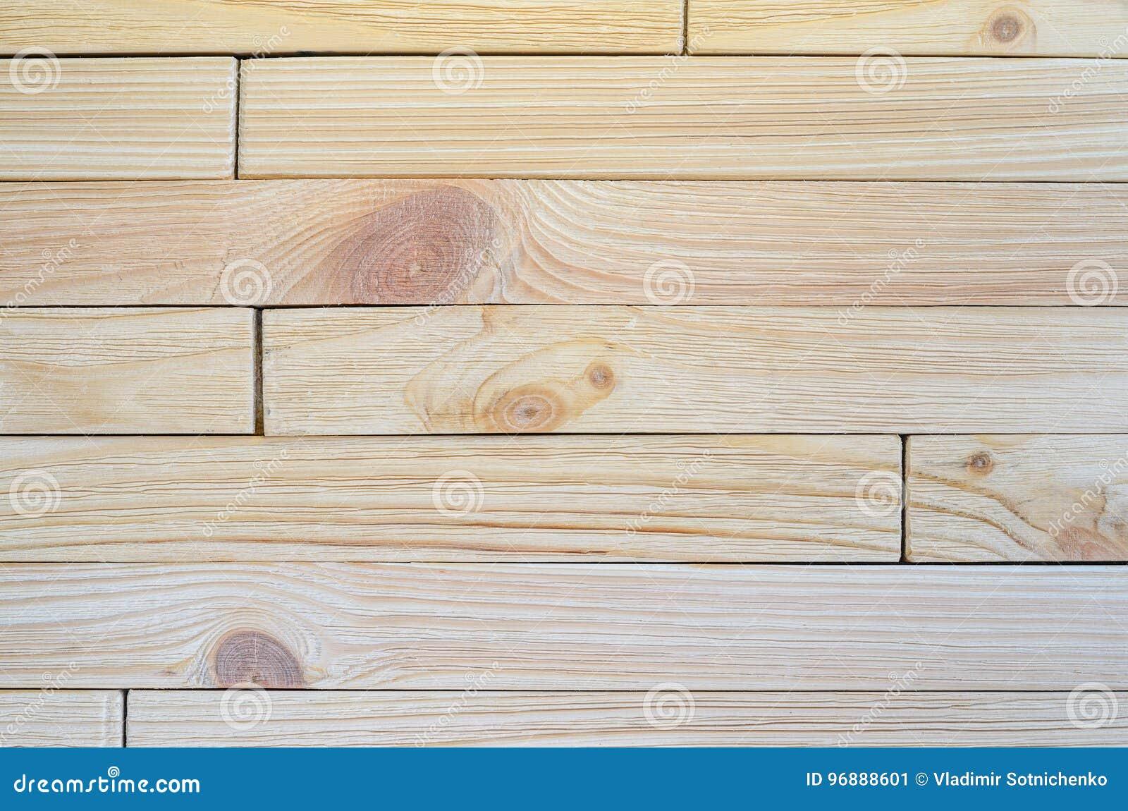 Planche En Bois Deco mur en bois de planche pour la conception et la décoration