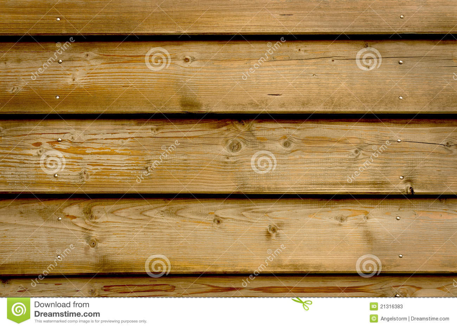 mur en bois rustique photos stock image 21316383. Black Bedroom Furniture Sets. Home Design Ideas