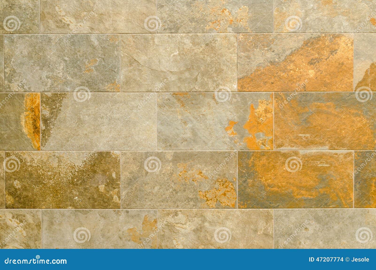 mur en marbre photo stock image 47207774. Black Bedroom Furniture Sets. Home Design Ideas