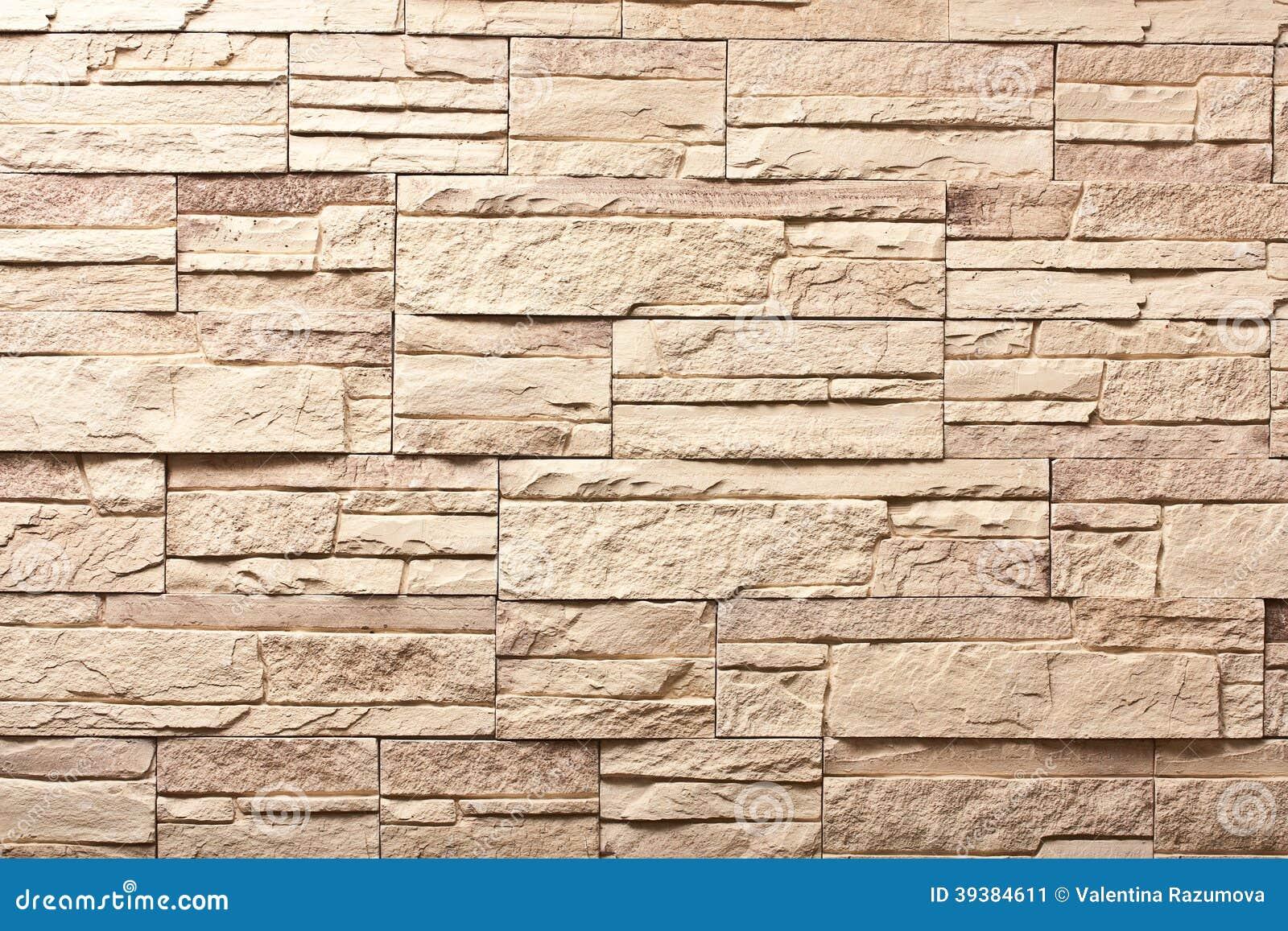 mur en pierre d 39 ardoise d corative photo stock image 39384611. Black Bedroom Furniture Sets. Home Design Ideas