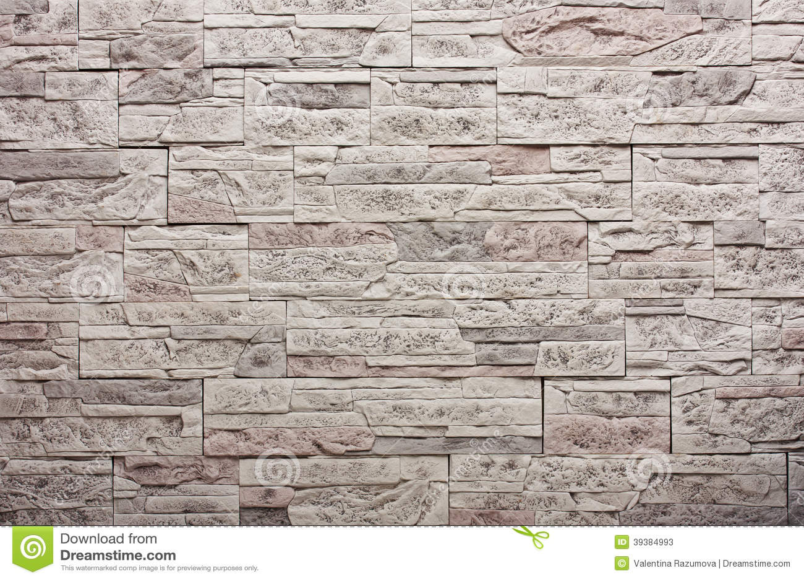 mur en pierre d 39 ardoise d corative photo stock image 39384993. Black Bedroom Furniture Sets. Home Design Ideas