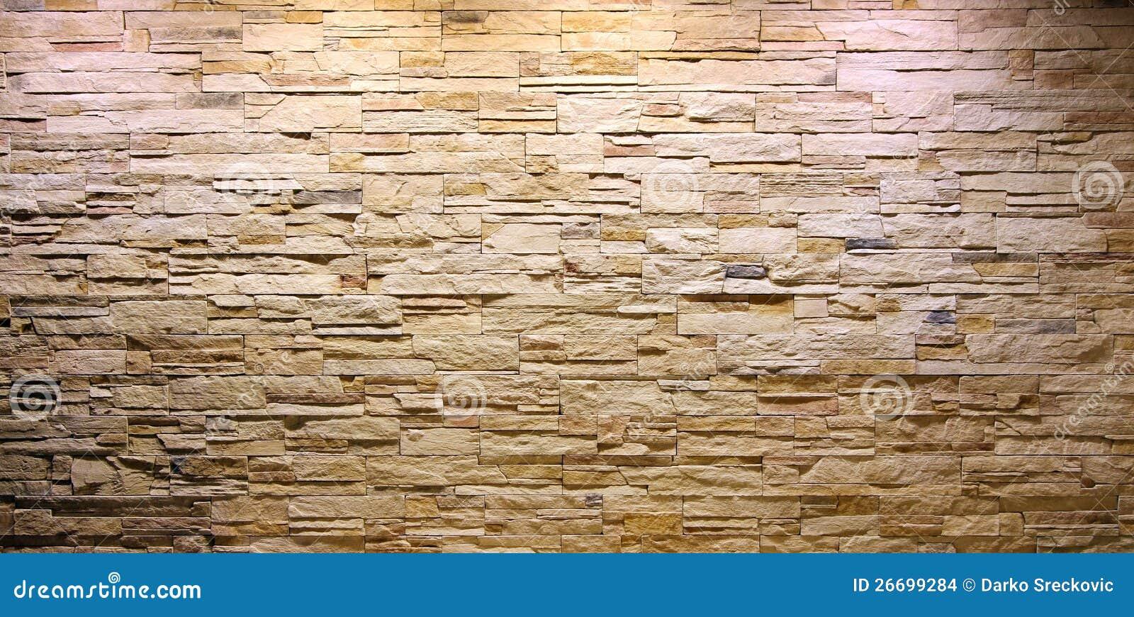 Mur en pierre d 39 entirior de brique d 39 ardoise images stock image 26699284 for Pierre d ardoise