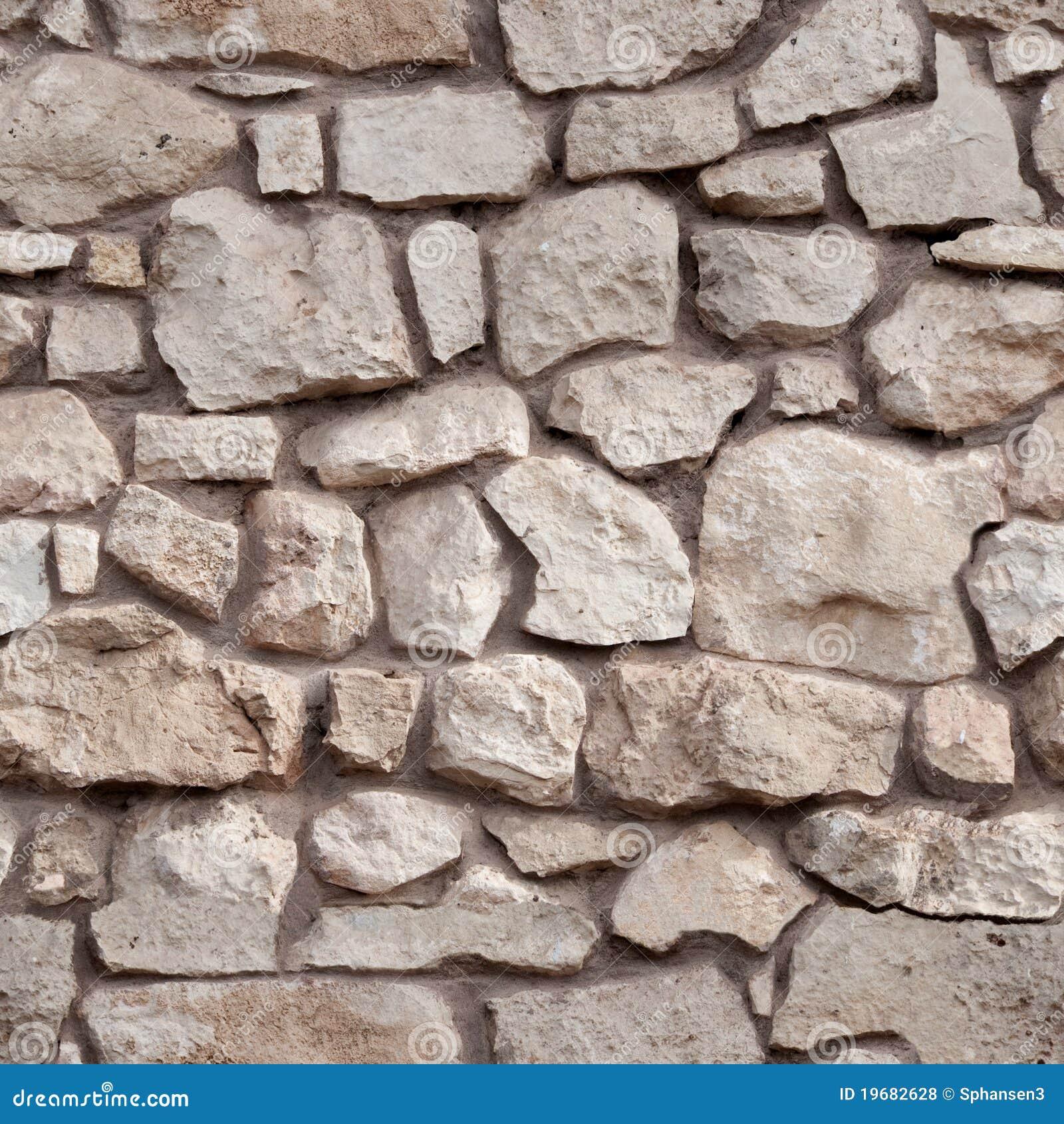 Mur en pierre de carrelage sans joint photos libres de - Mur en pierre ...