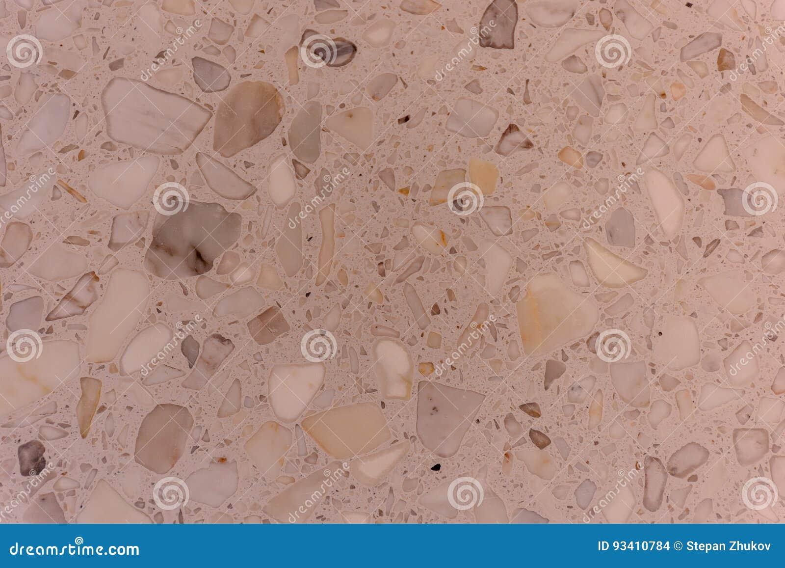 Mur En Pierre Interieur Beige mur en pierre naturel fait en texture en pierre pour la