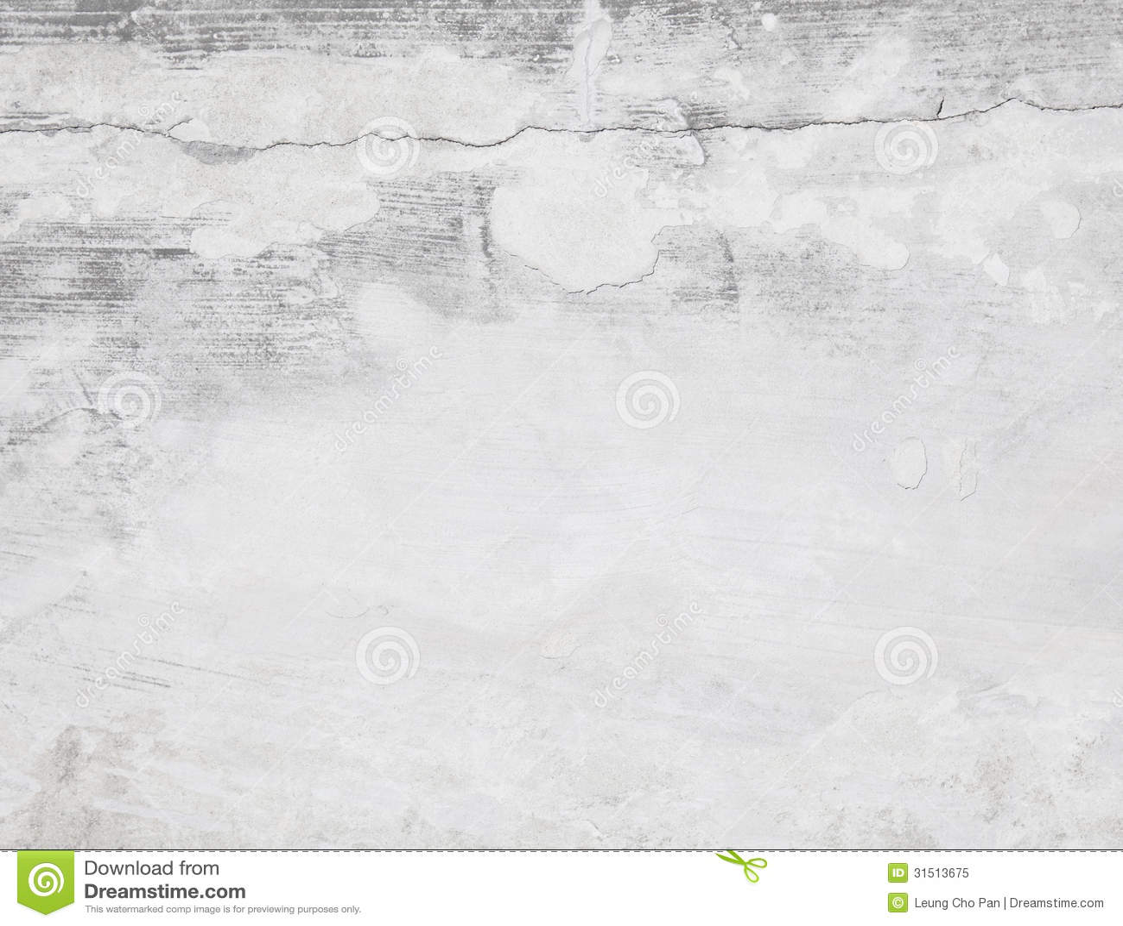 mur grunge sale blanc image stock image du conception 31513675. Black Bedroom Furniture Sets. Home Design Ideas