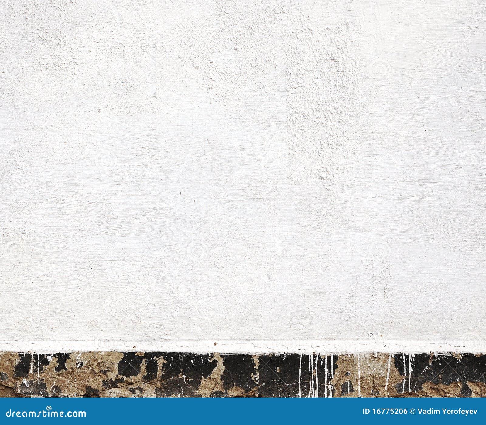 mur noir et blanc de texture image libre de droits image 16775206. Black Bedroom Furniture Sets. Home Design Ideas