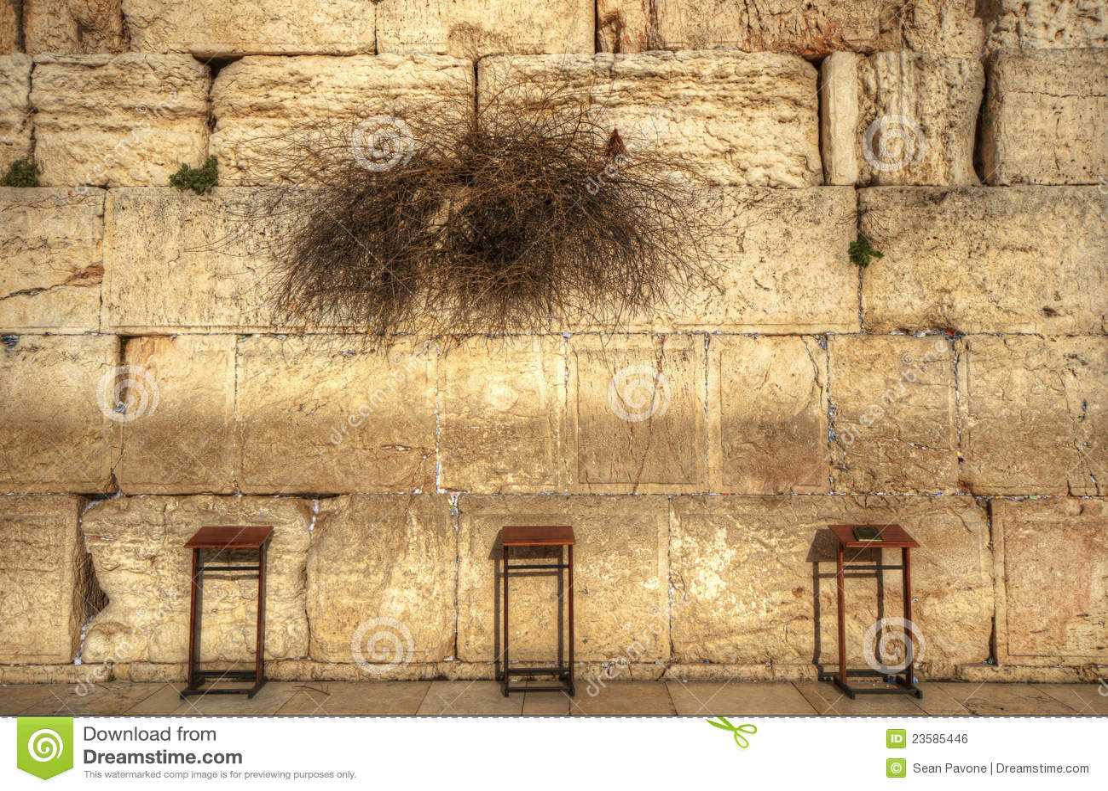 Mur occidental
