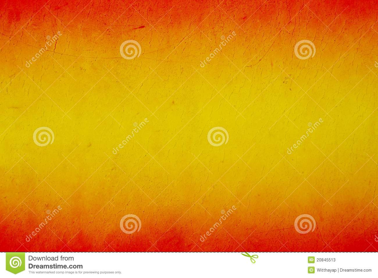 Mur rouge photos stock image 20845513 - Mur rouge ...