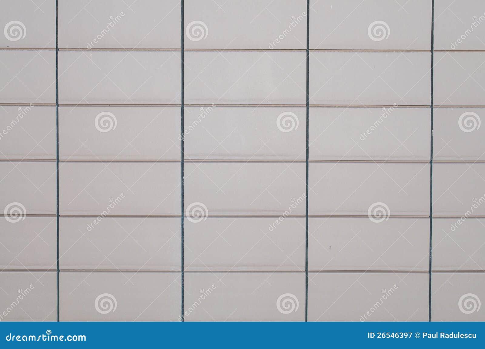 Mur rugueux moderne de texture de brique mur de briques Mur de brique gris
