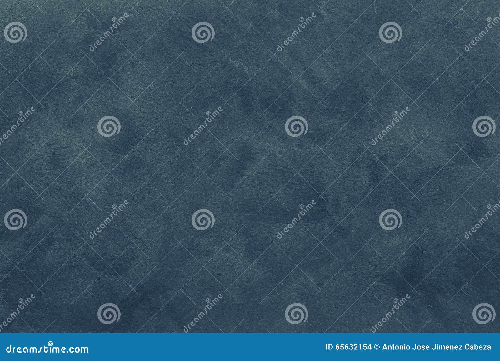 Mur texturisé de grunge bleu