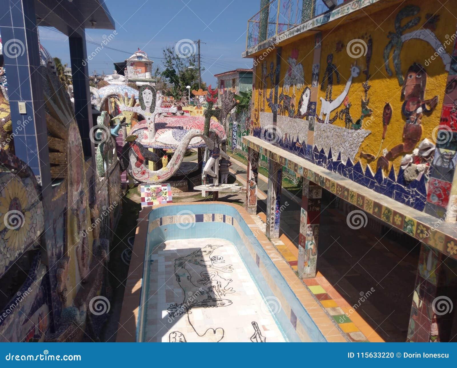 mural, recreation, tourism, bobsled, bobsleigh, bob, dock, dockage, docking facility, gondola, pier