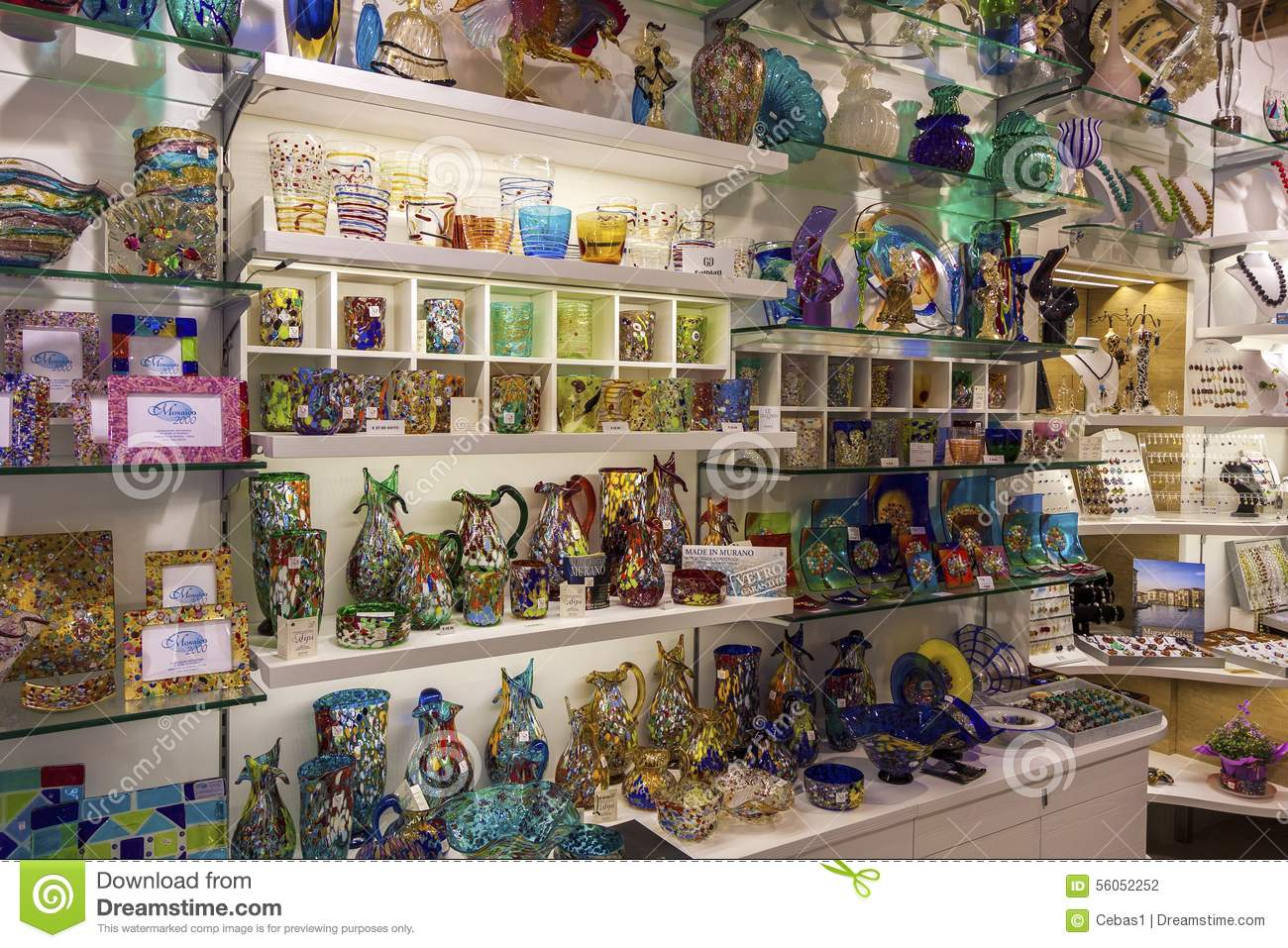 Editorial Photography Murano Glass Shop Venice Italy May Artworks Display Island Venice Image56052252 additionally Wat Rong Khun White Temple Thailand in addition World Architecture News Newsletter in addition Stock Photos Shoping Girls Illustt Image2140663 also Arabic Logo Design Kuwait  pany. on modern building design