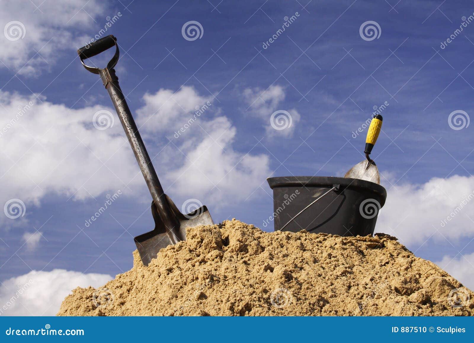 Murarzów narzędzi