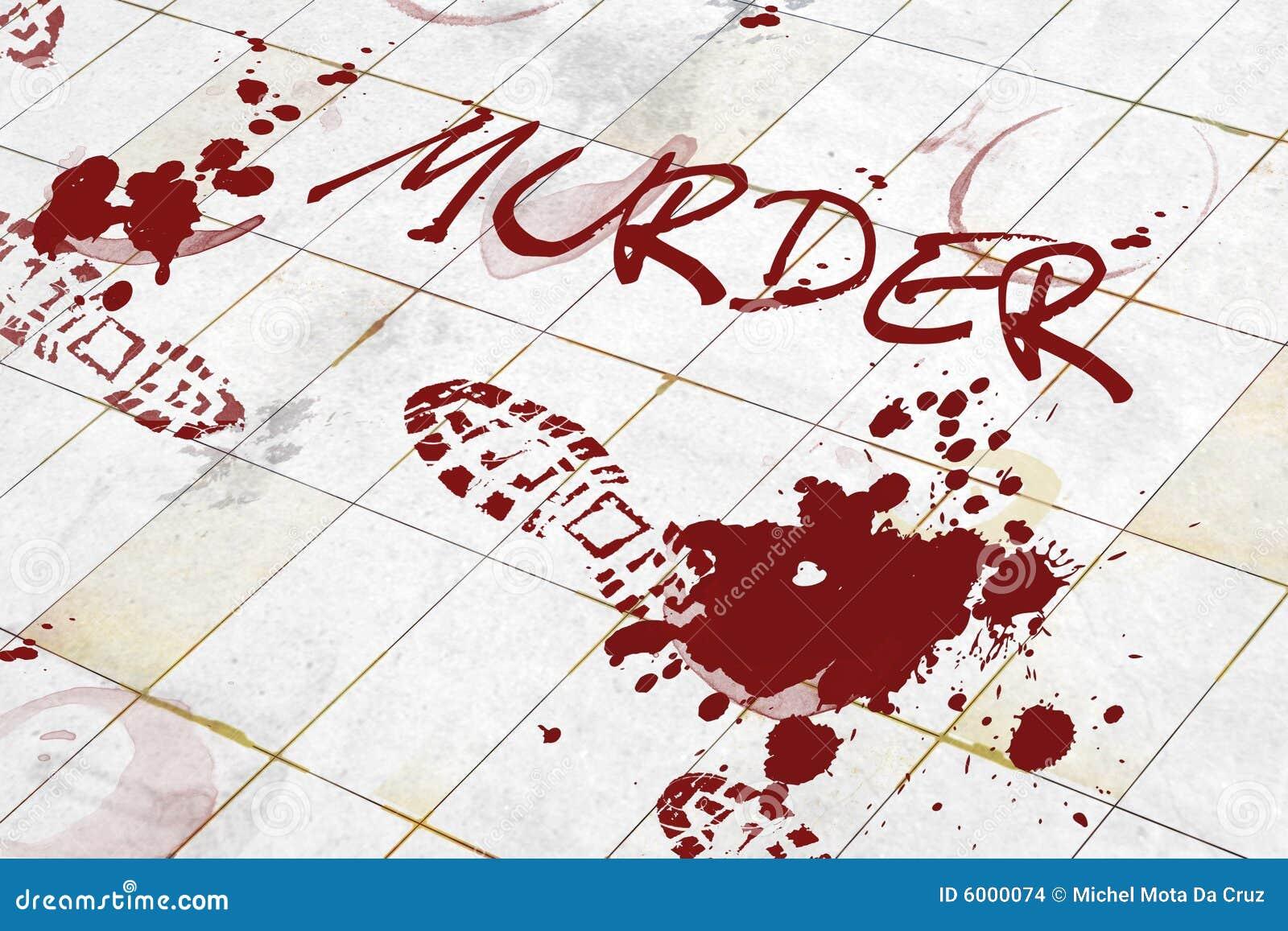 murder stock images image 6000074 clip art gun clip art guns free