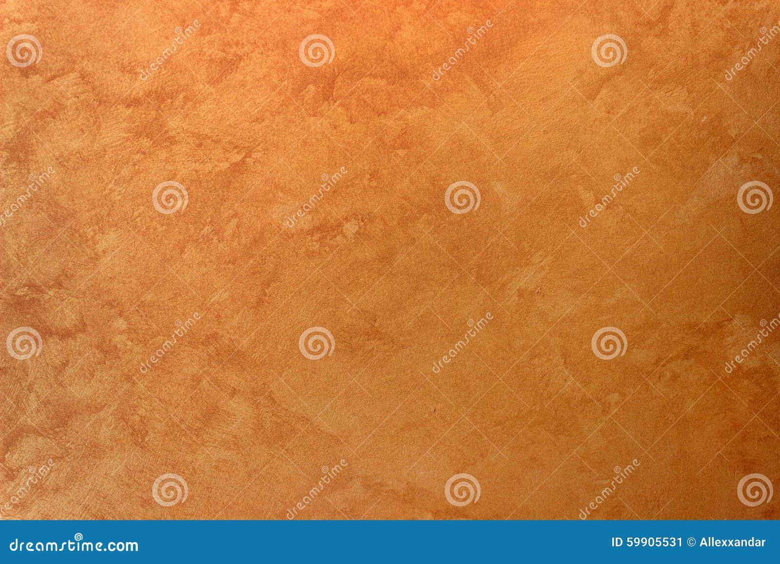 Pittura Effetto Intonaco Invecchiato muri il fondo di seta della pittura di effetto dell'oro