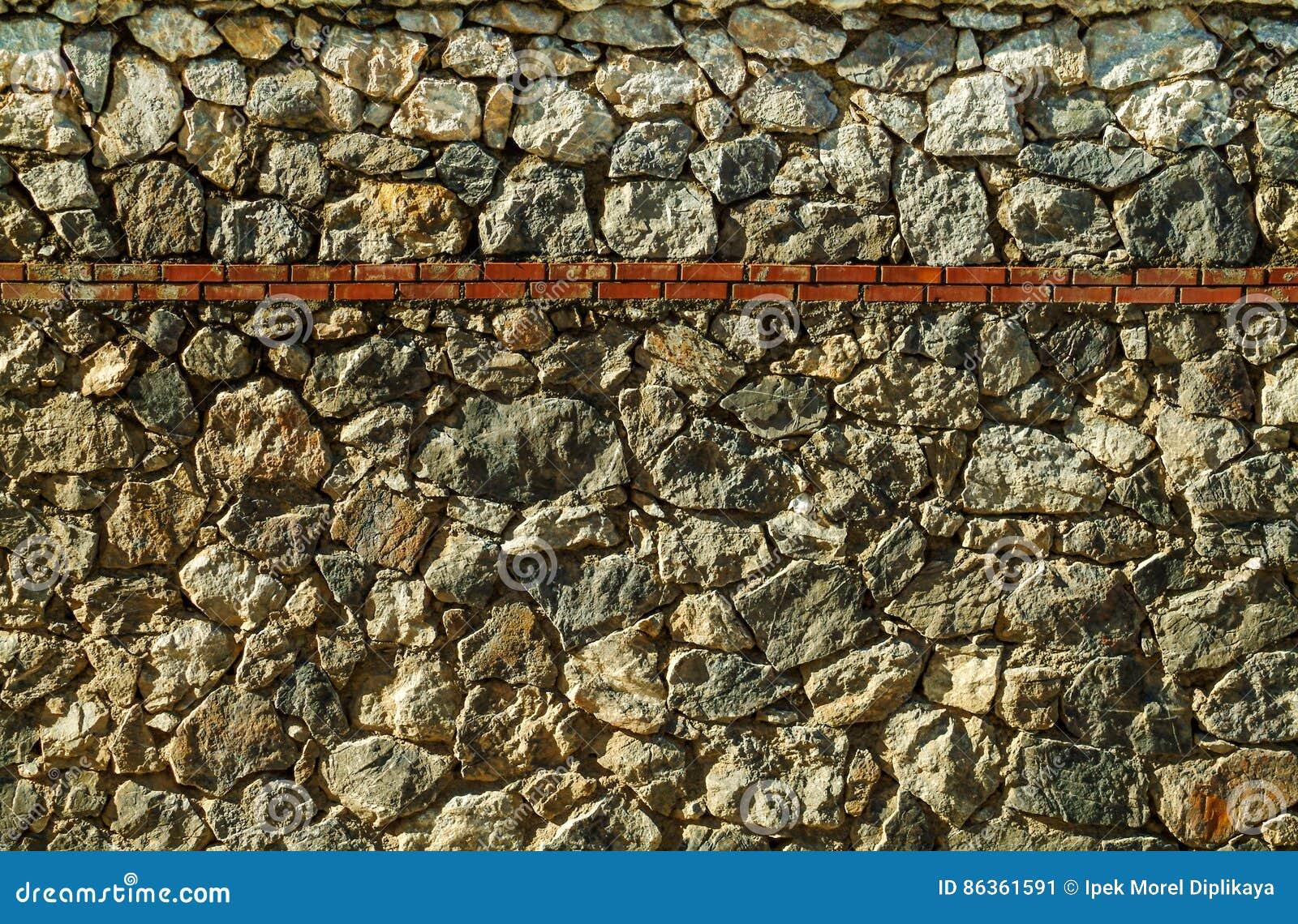 Awesome download muri la superficie con le pietre reali for Muri con pietre a vista