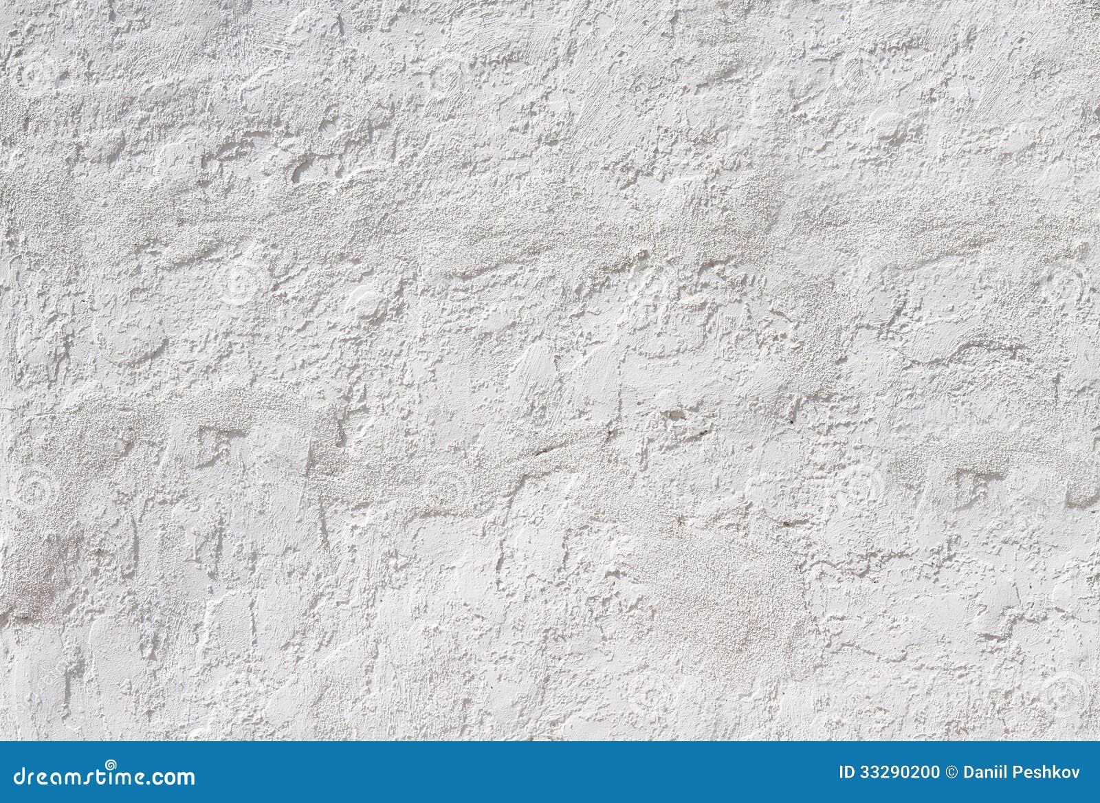 Muro de cemento blanco foto de archivo imagen 33290200 - Cemento blanco precio ...