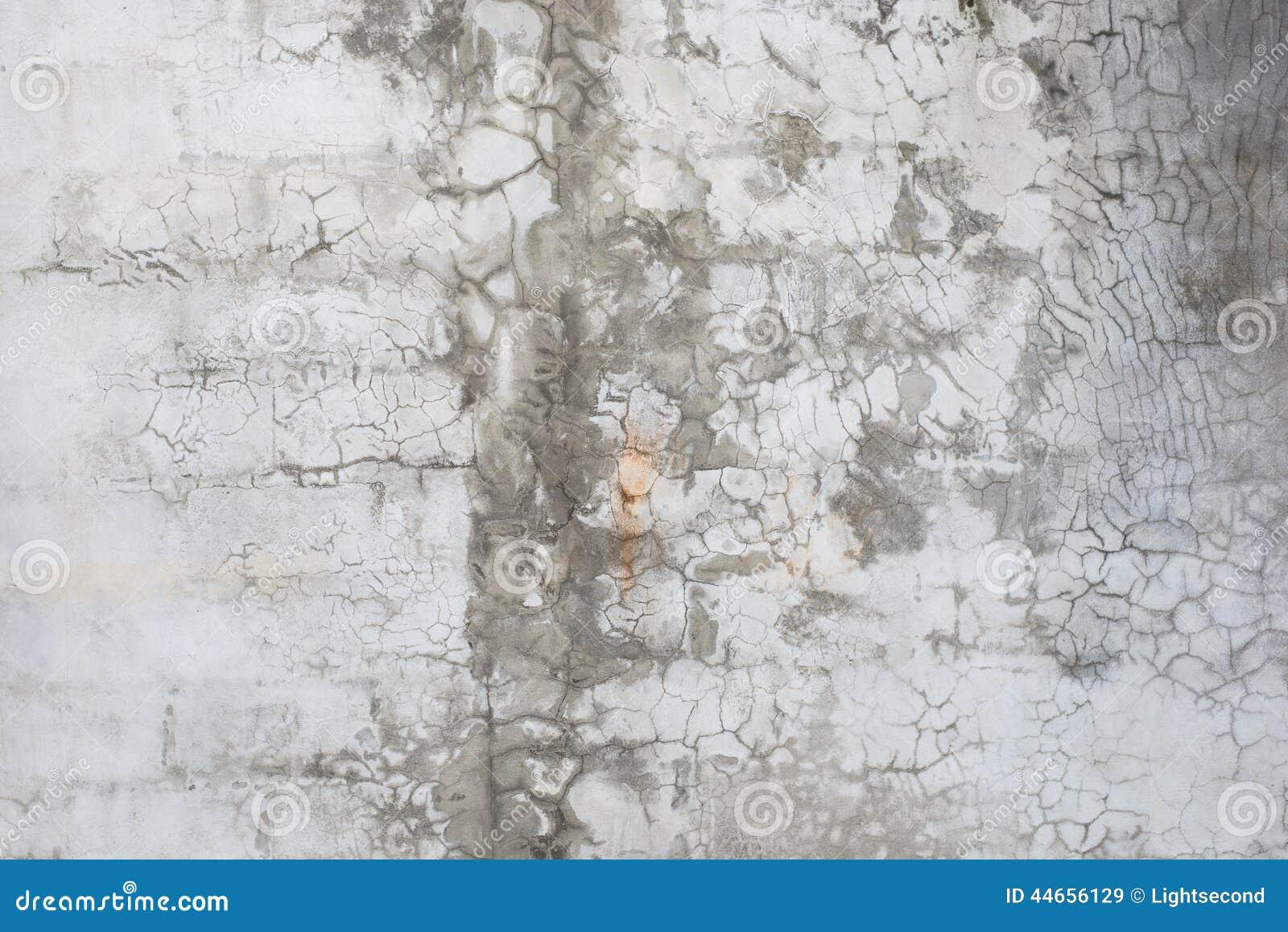Muro de cemento pulido gris imagen de archivo imagen for Pared cemento pulido