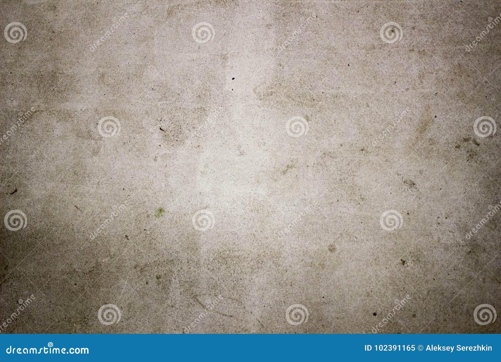 Muro de cimento, textura, fundo