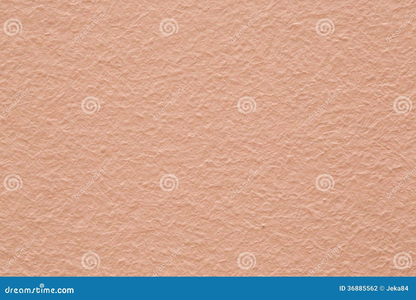 Download Muro di cemento fotografia stock. Immagine di full, sporco - 36885562