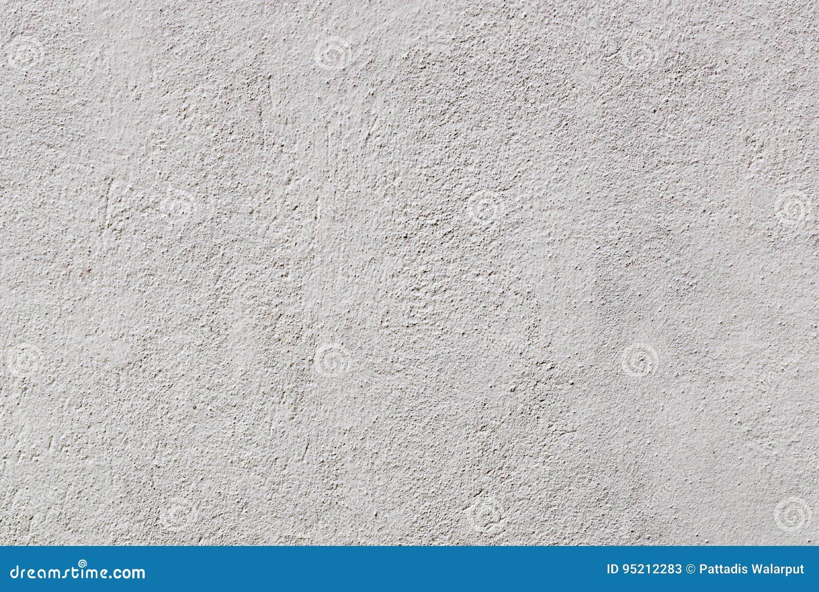 Pittura Per Cemento Esterno : Muro di cemento bianco della pittura della sbucciatura immagine