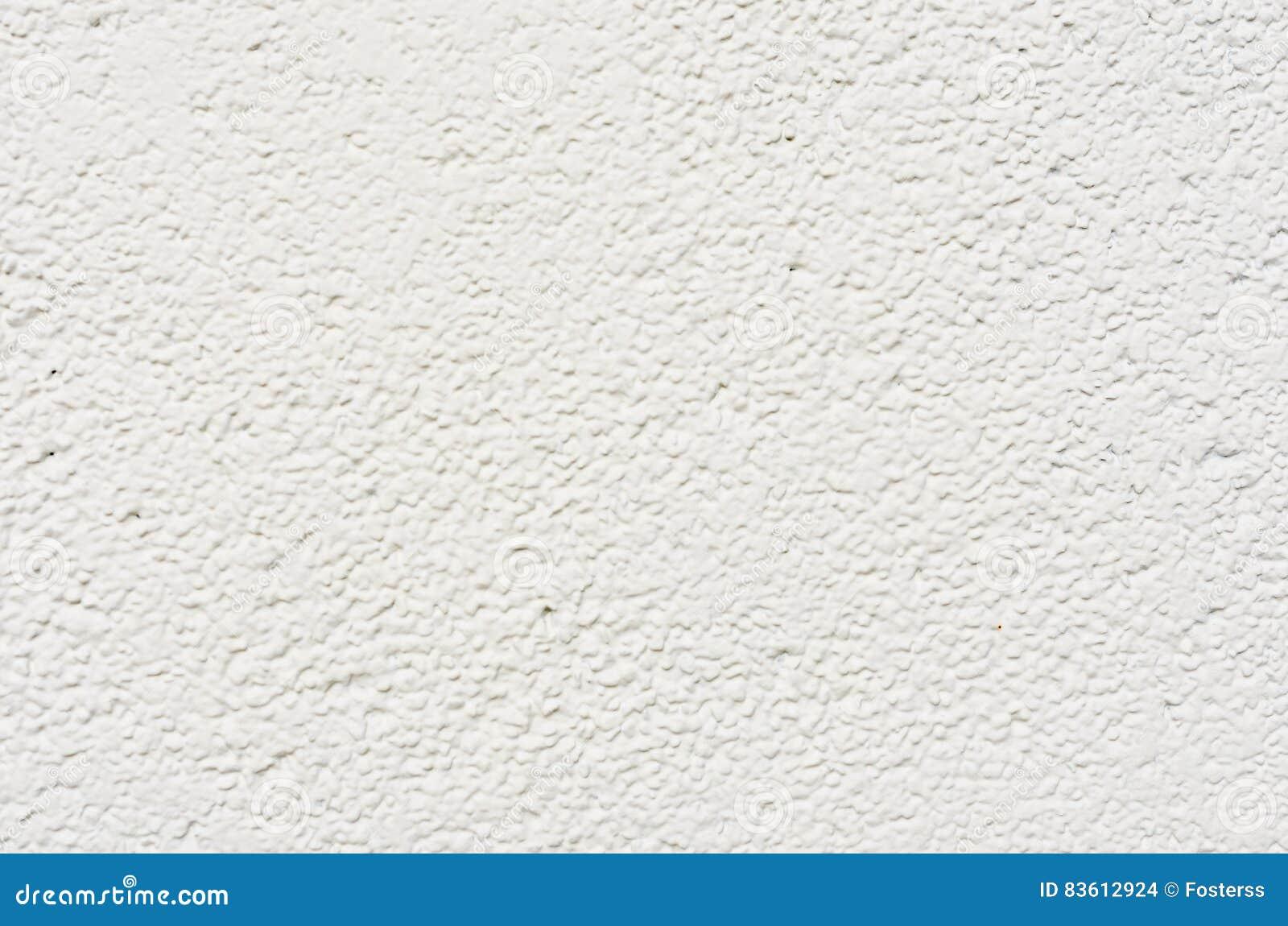 Muro Perlinato Bianco ~ Idee Creative di Interni e Mobili