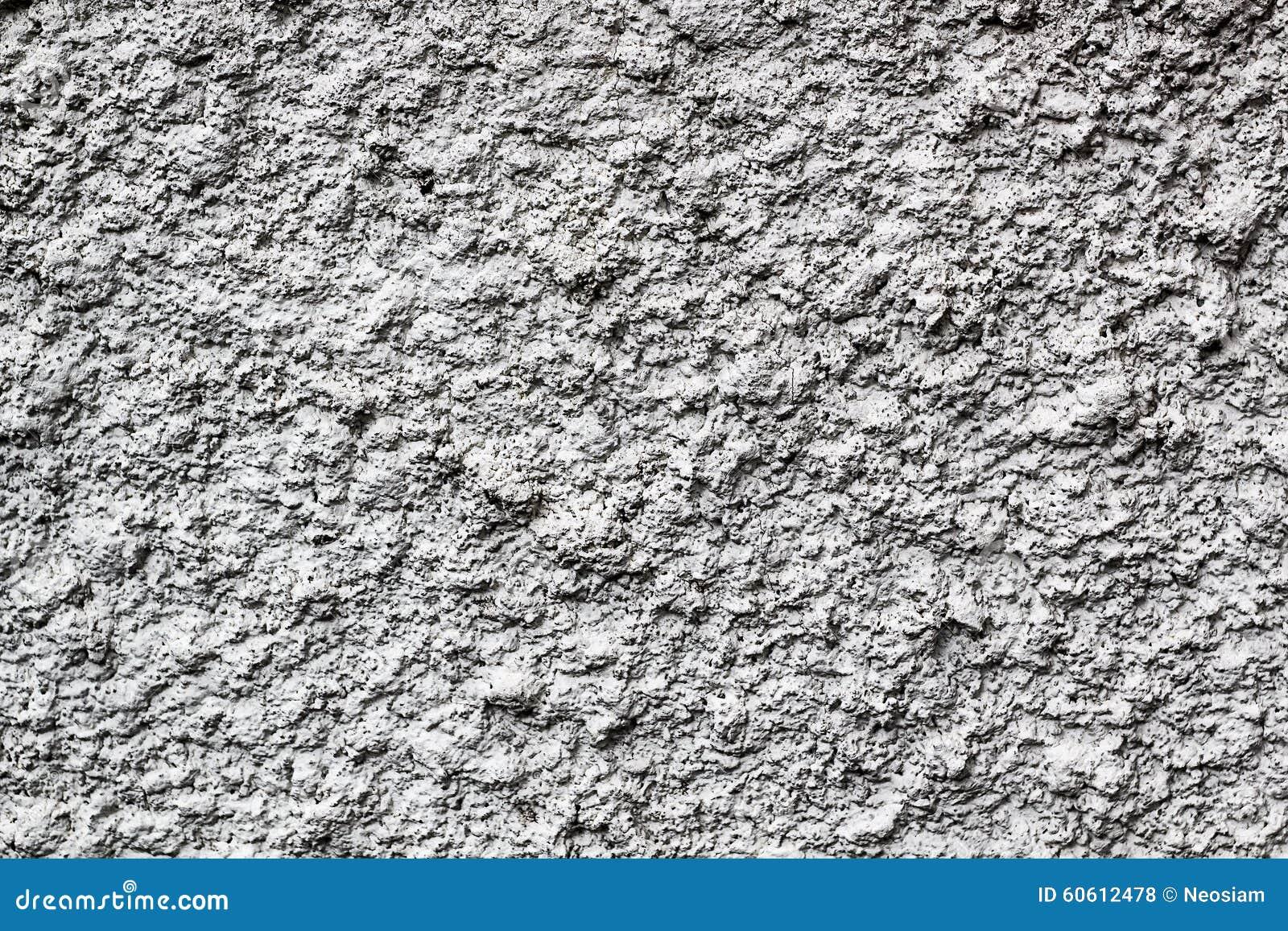 ... ://thumbs.dreamstime.com/z/muro-di-cemento-ruvido-sporco-60612478.jpg