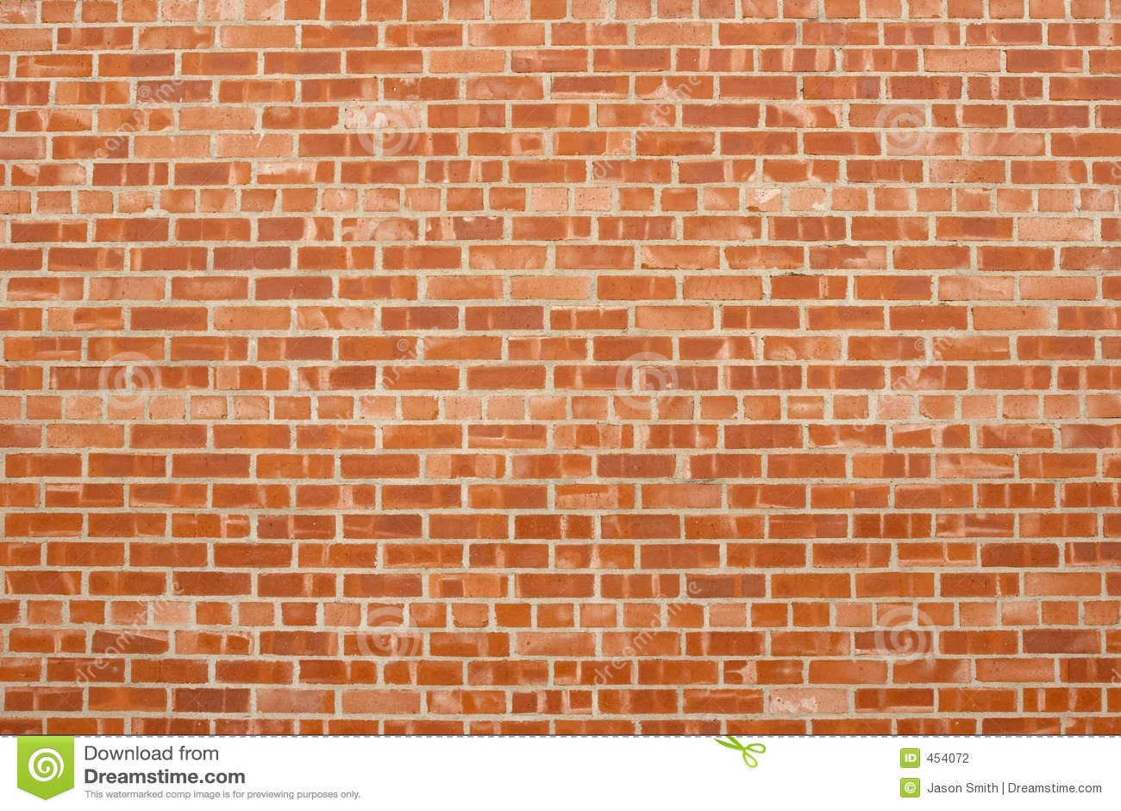 Muro di mattoni fotografia stock immagine 454072 for Disegni di garage di mattoni